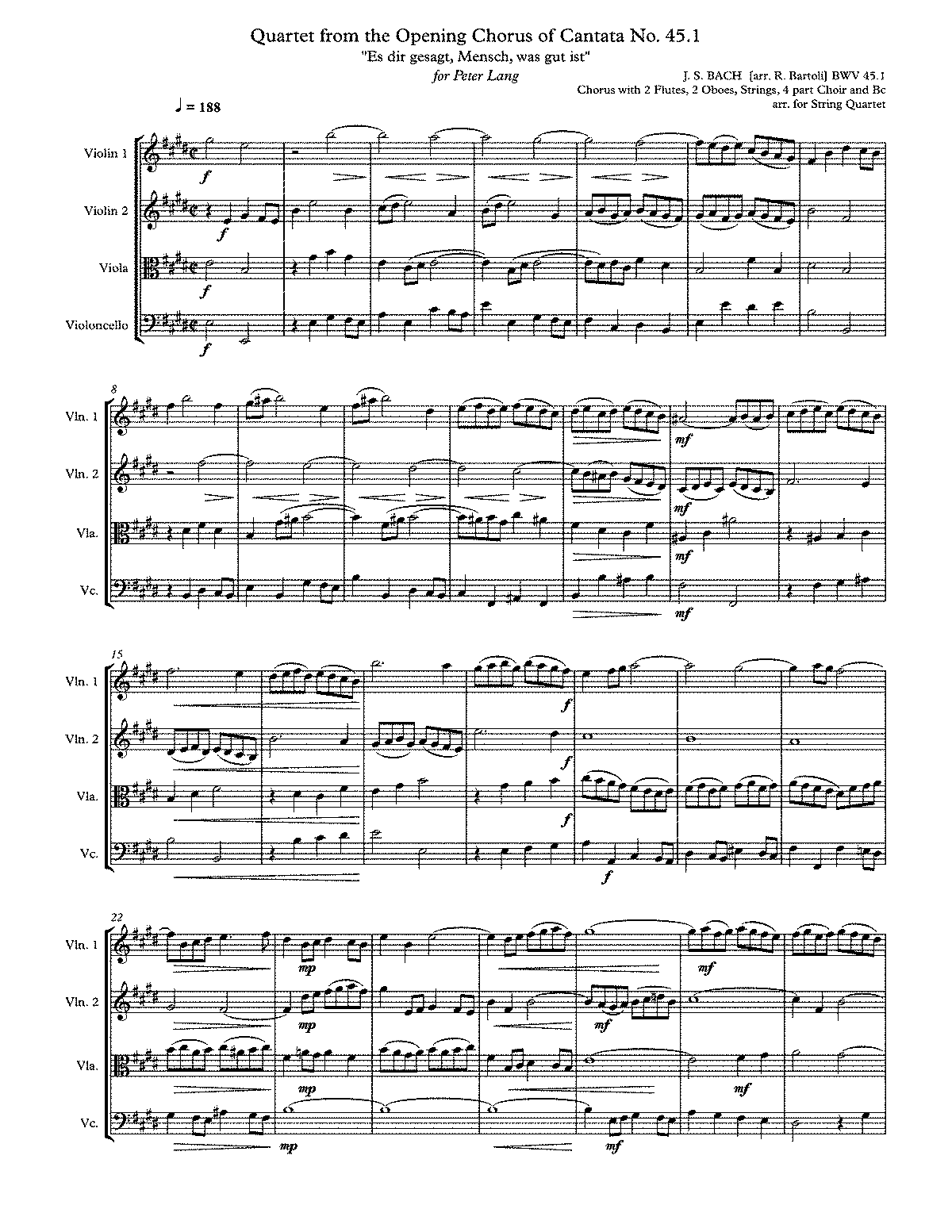 PMLP149287-bach 45.1 s4 in original E RUSS done - Full Score.pdf