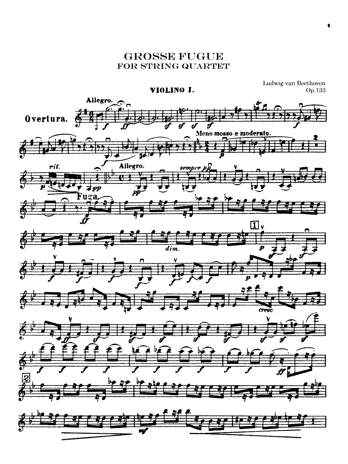 PMLP04536-Beethoven Grosse Fugue V1.pdf