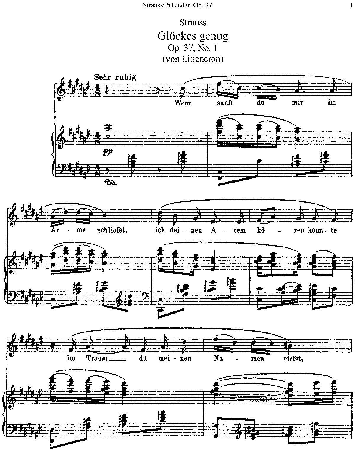 elements of music straus pdf