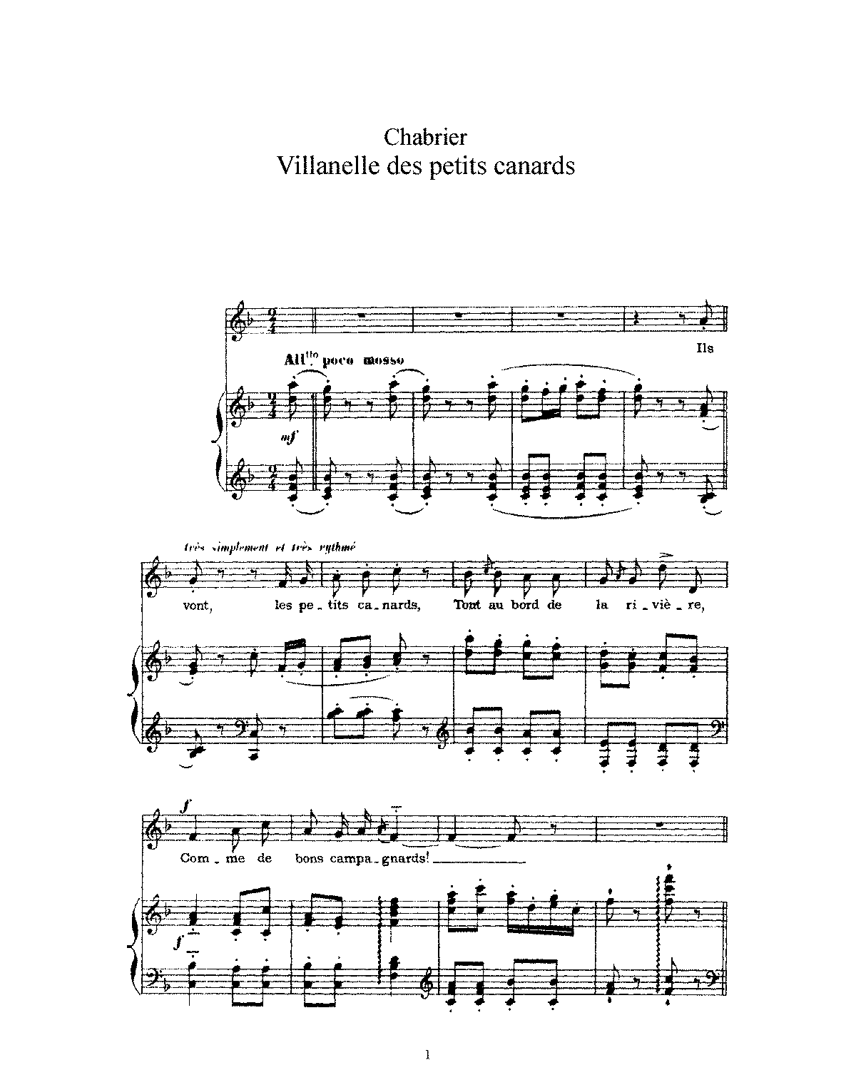 PMLP51840-Chabrier - Villanelle des petits canards (voice and piano).pdf