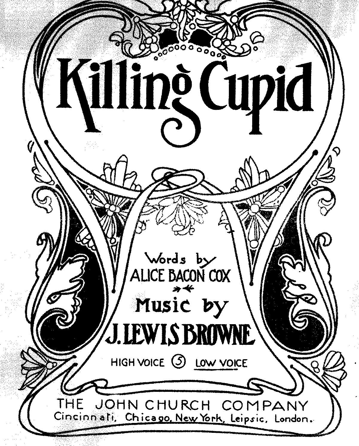 PMLP226918-sibley.1802.1616.Browne Killing Cupid cropped.pdf