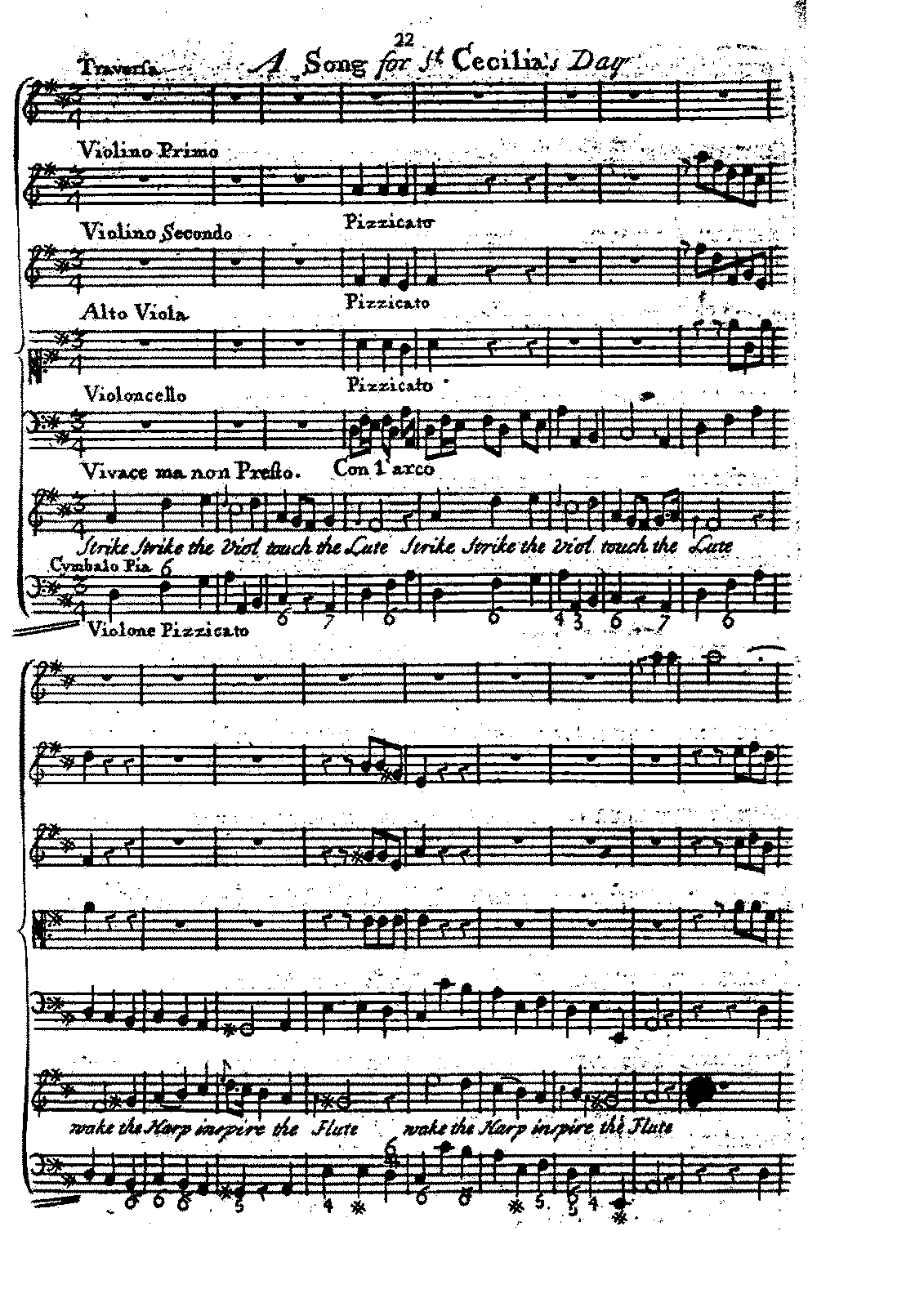 PMLP88657-William Hayes 'A Song for St Cecilia's Day' (pub 1742).pdf