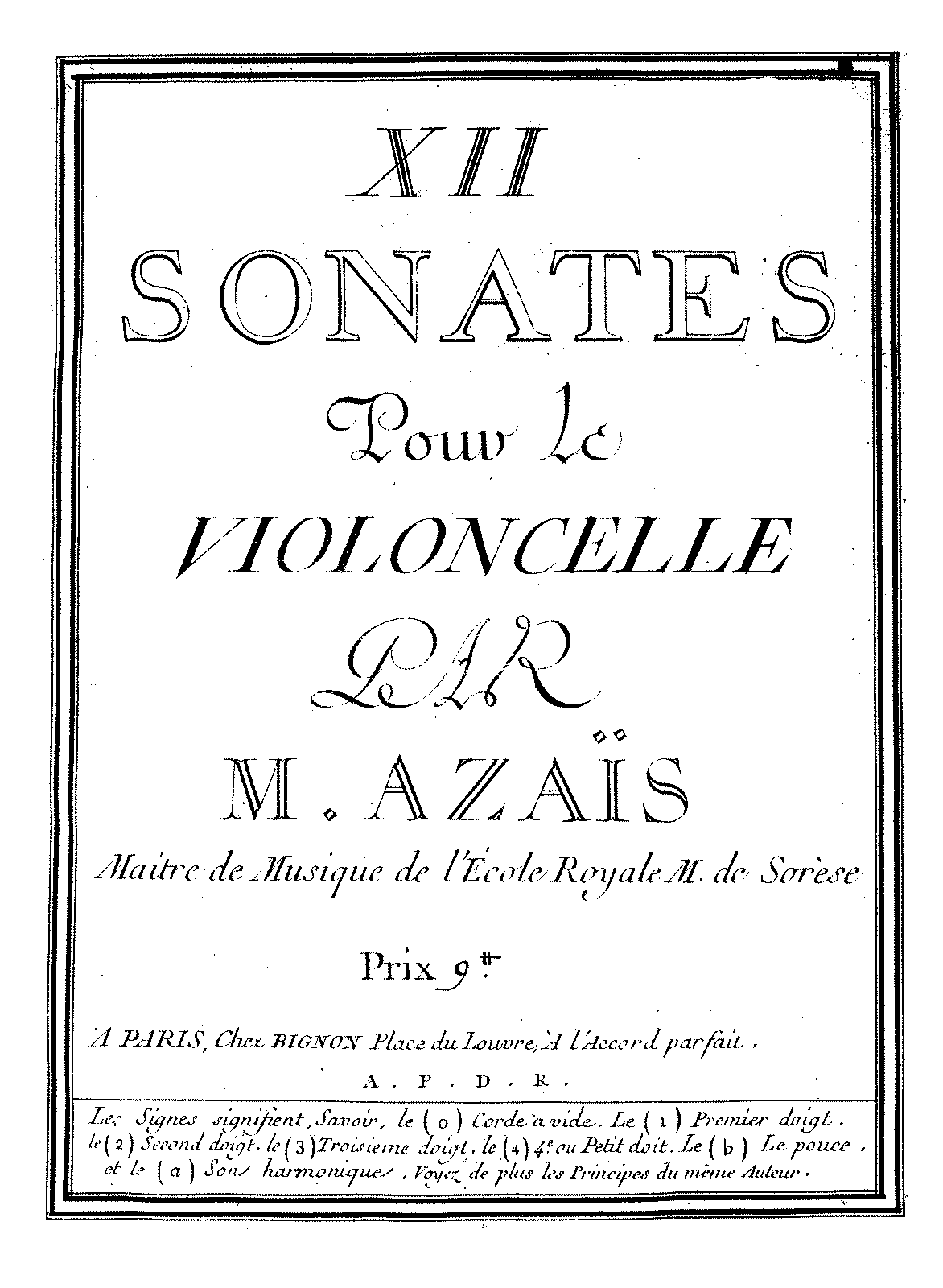 PMLP329247-Azais - 12 Sonatas for Cello 1777.pdf