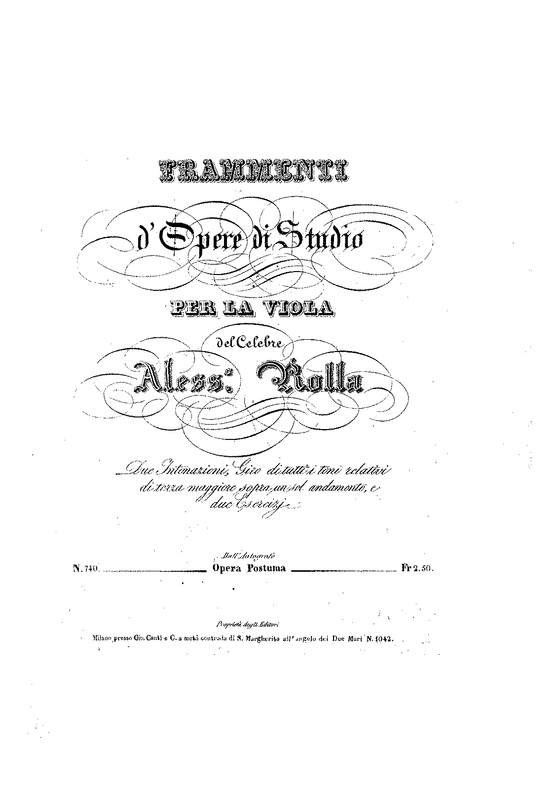 Frammenti di Opere di Studio For Solo Viola or Viola and Violin.pdf