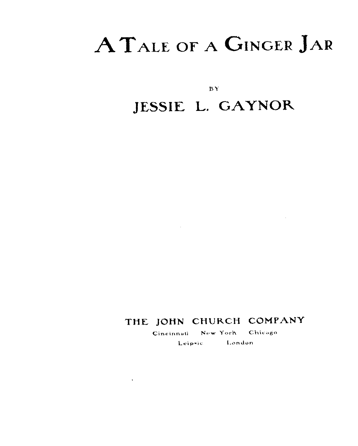 PMLP229559-Gaynor A Tale of a Ginger Jar cropped.pdf