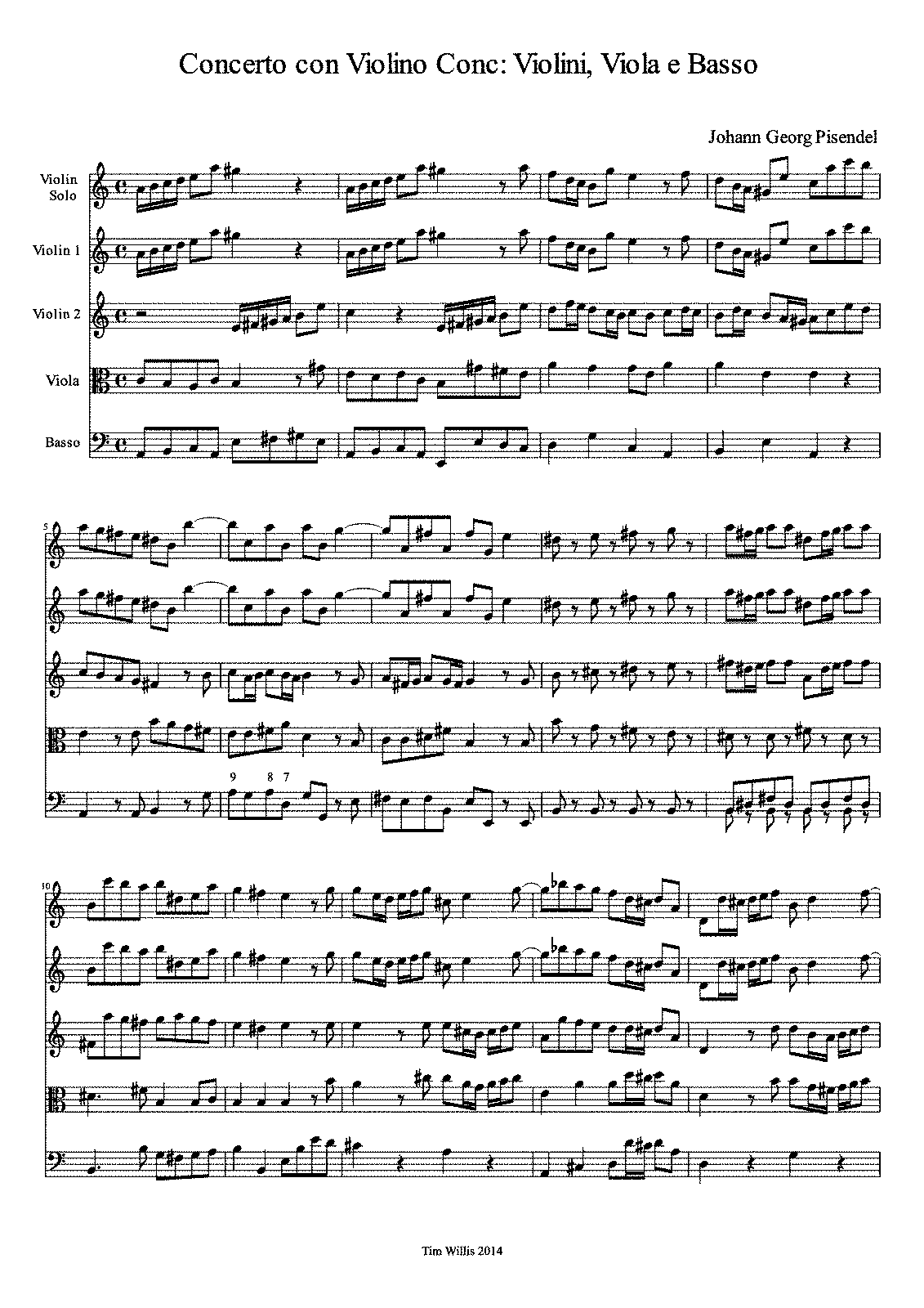 PMLP114501-Concerto in A minor for Violin, Strings and Basso Continuo.pdf
