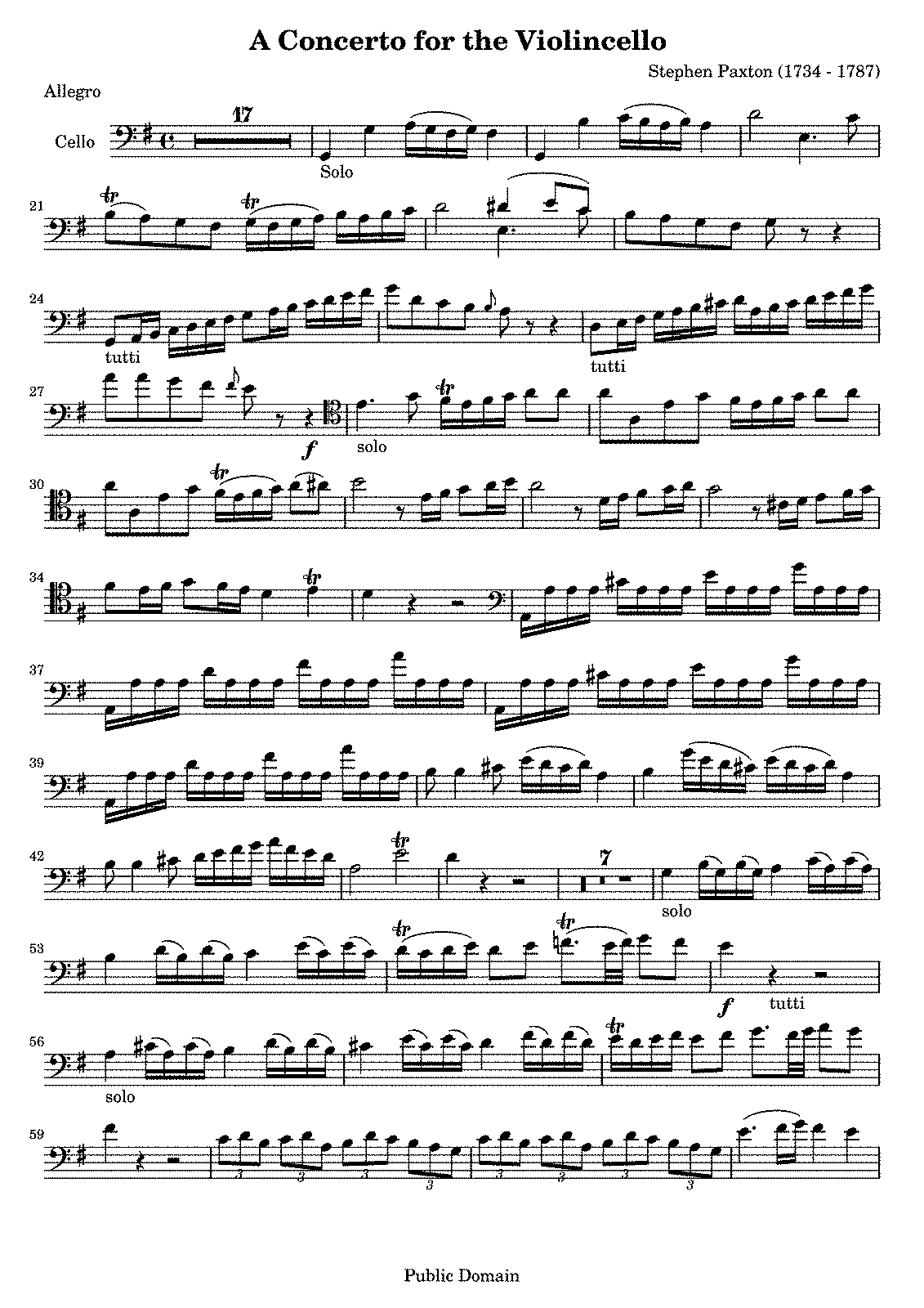 PMLP24503-paxton cello.pdf
