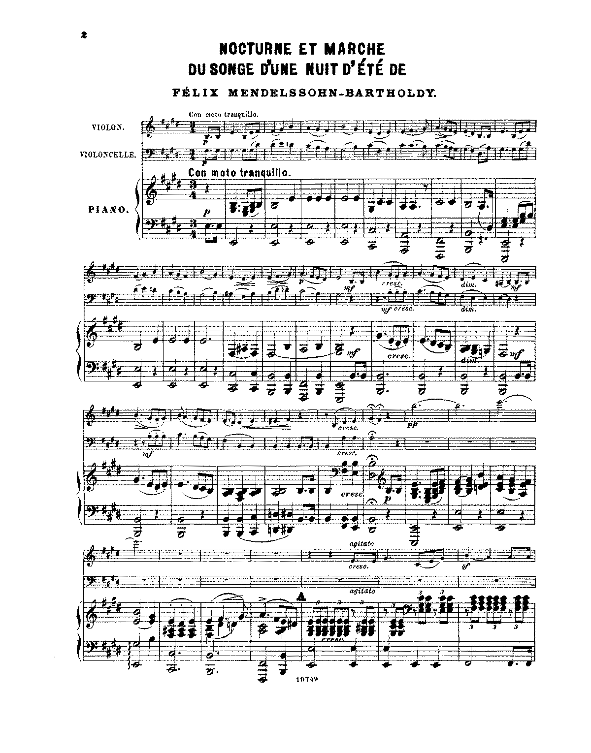 PMLP18079-Mendelssohn - Piano Trio Midsummer Nights Dream Nocturne e Marche piano.pdf