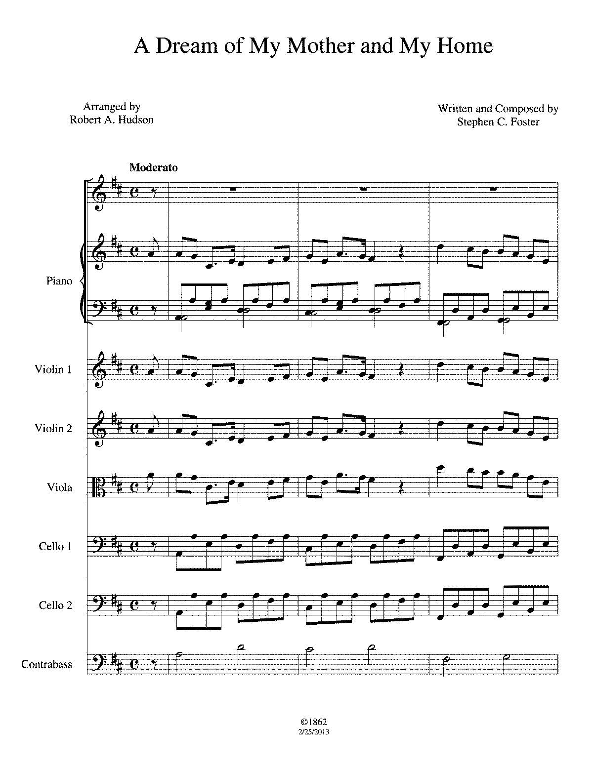 PMLP359145-Dream of My Mother and My Home A Conductors Score.pdf