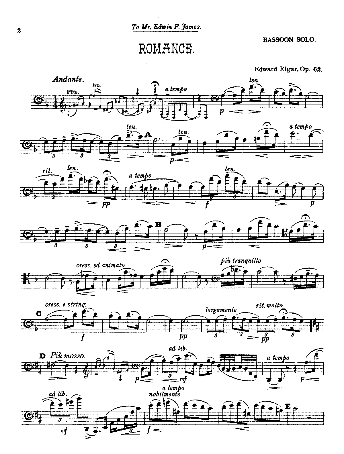 PMLP117882-Elgar - Romance, Op. 62 (trans. bassoon and piano).pdf