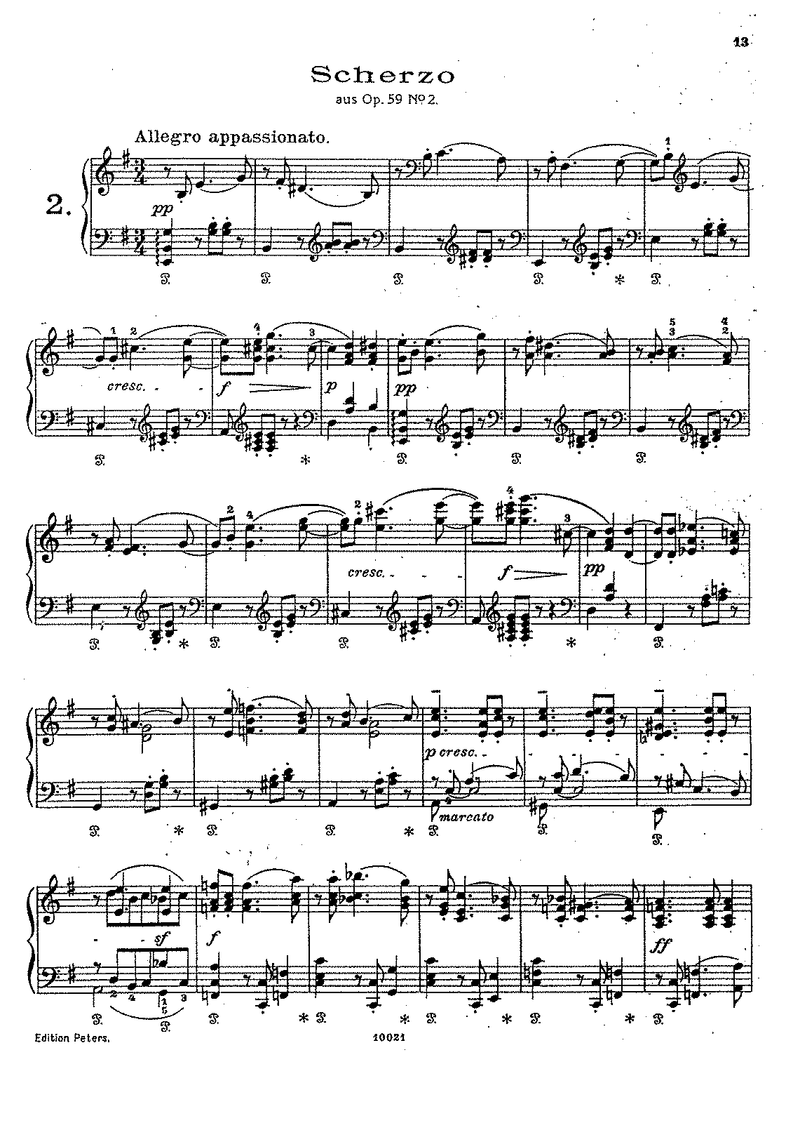 PMLP05113-Beethoven-Tausig Op.59 No.2.pdf