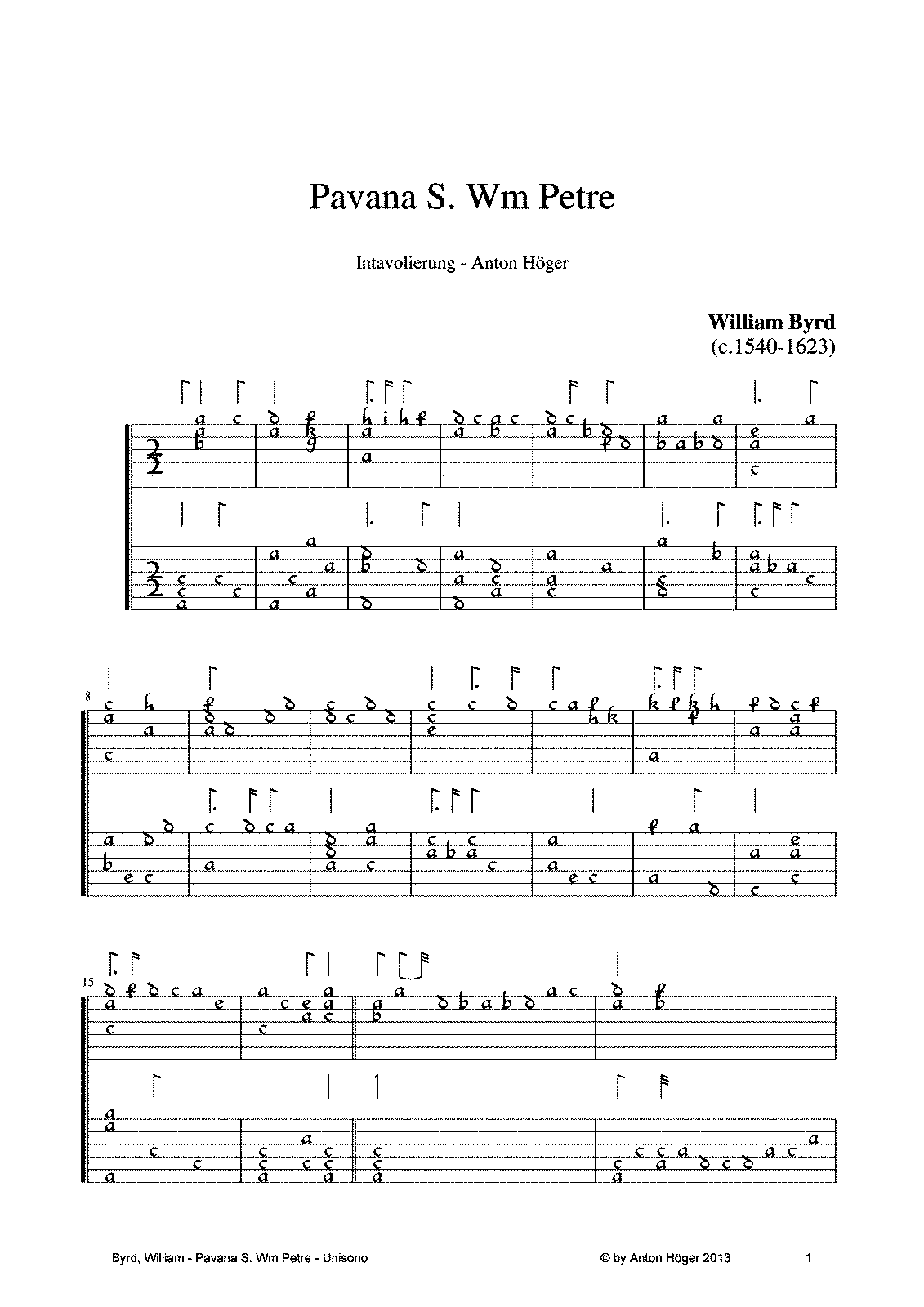 PMLP474897-Byrd, William - Pavana S. Wm Petre.pdf