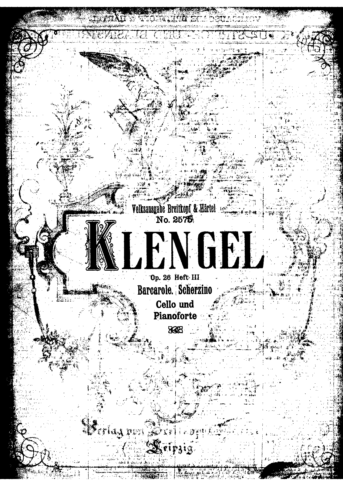 PMLP57881-Klengel 6 Pieces Op26 Nos 5 6 Cello Piano.pdf