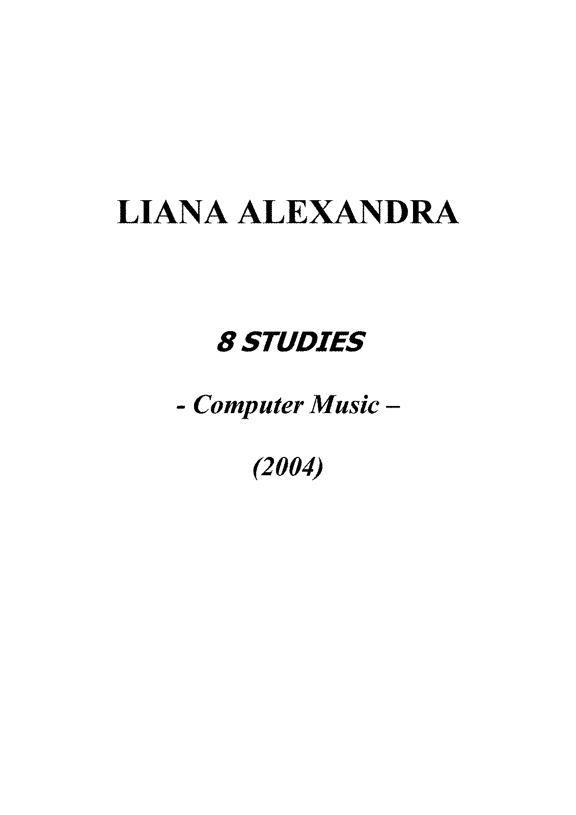 PMLP538546-LianaAlexandra 8Studies ComputerMusic.pdf