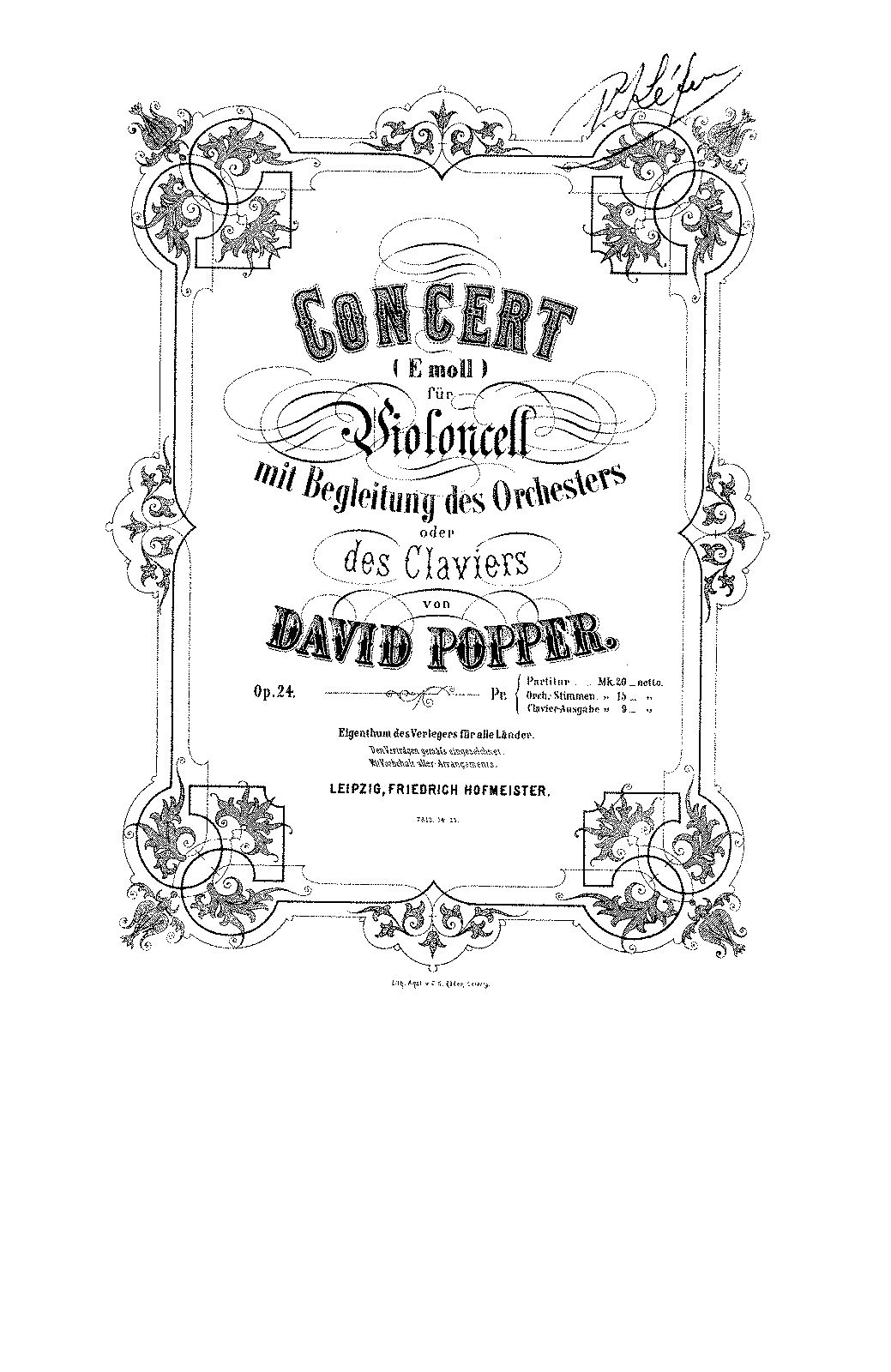 PMLP49722-Popper - Cello Concerto Op24 in E minor piano score.pdf
