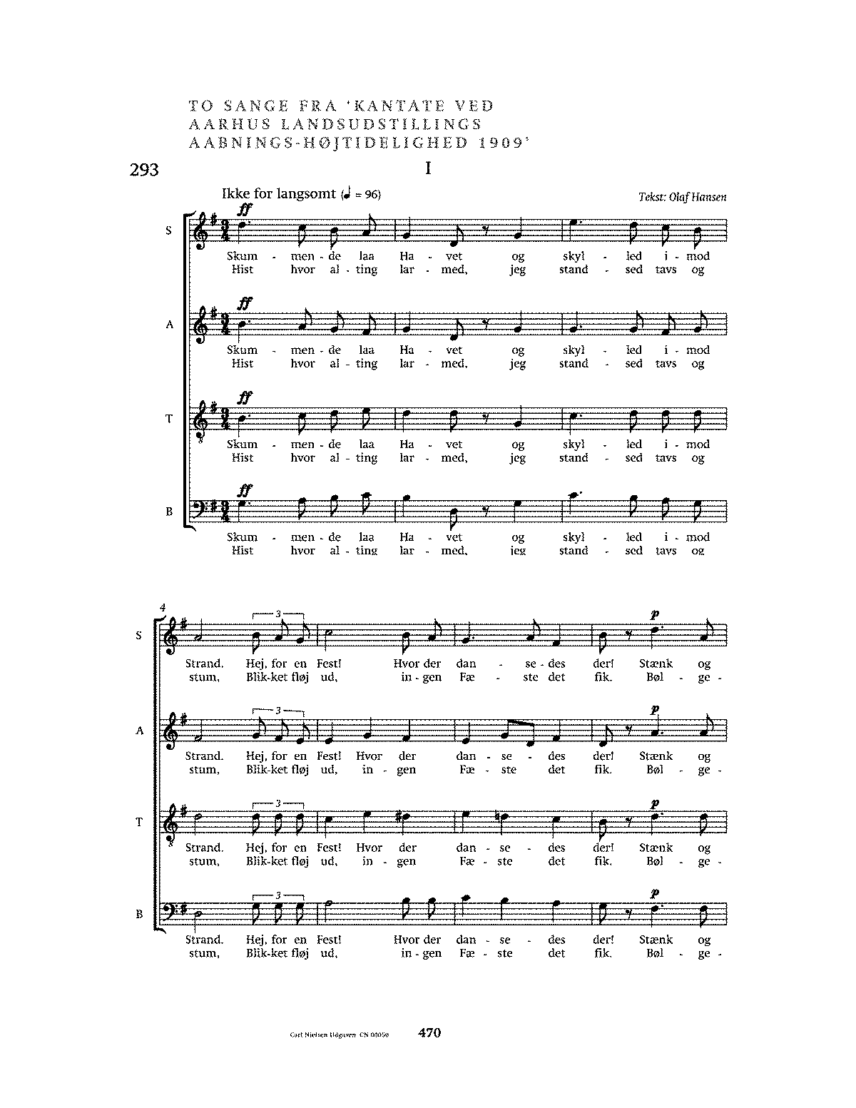 PMLP697861-1. Contribution to 'Danish Choir Songs'.pdf