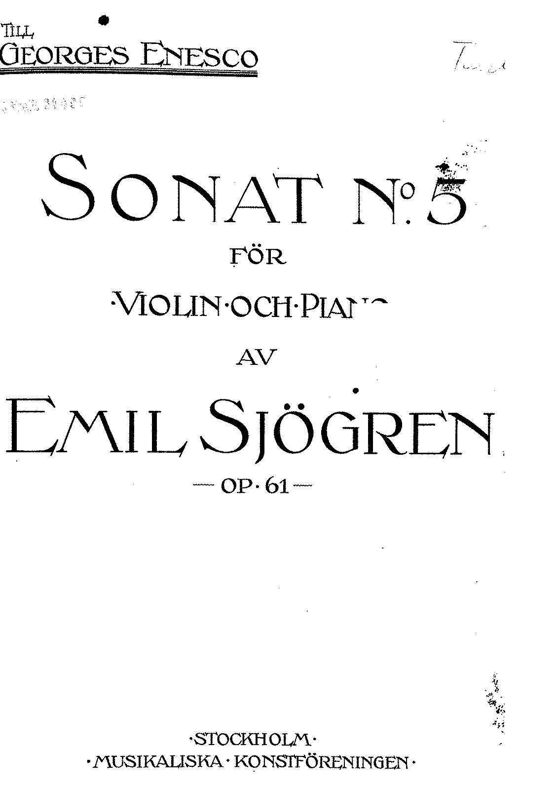 PMLP120113-Sjögren Violin Sonate No5 op61 Piano.pdf