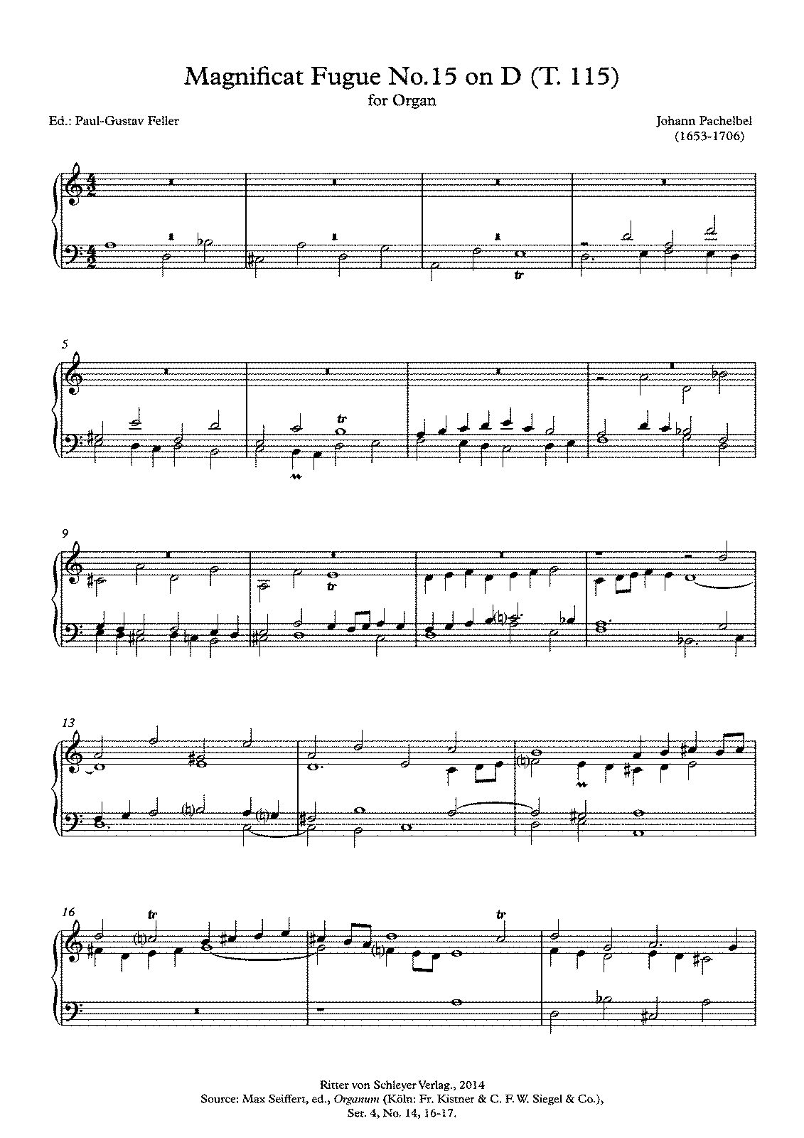 PMLP341609-Pachelbel; Magnificat Fugue No 15 on D.pdf