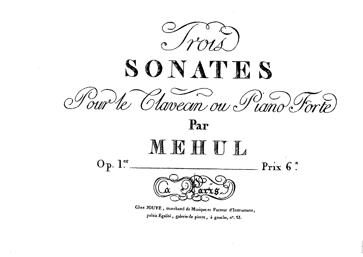 Mehul op1 Sonatas 1 and 2.pdf
