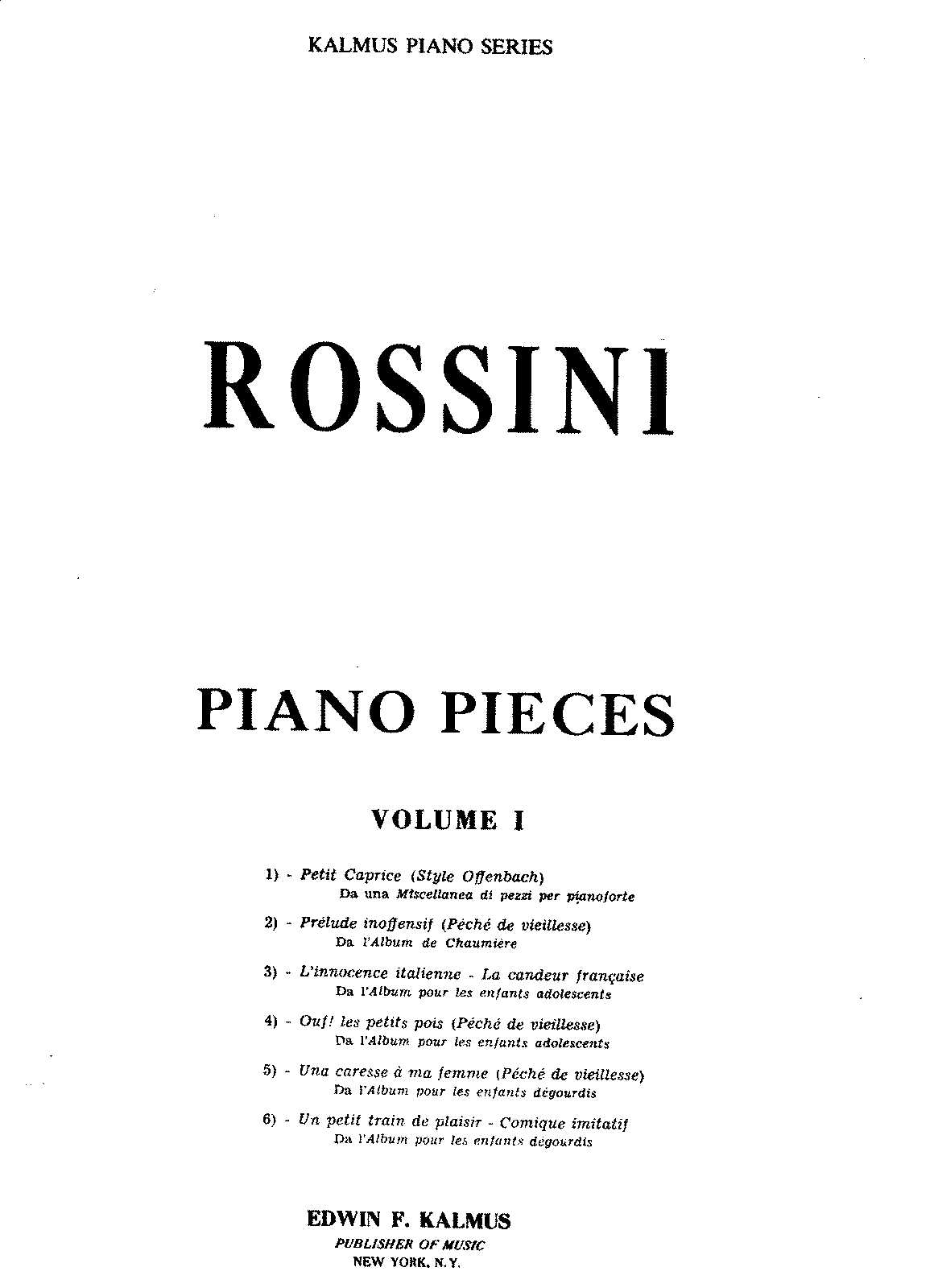 PMLP76222-Rossini - Piano Album 1.pdf