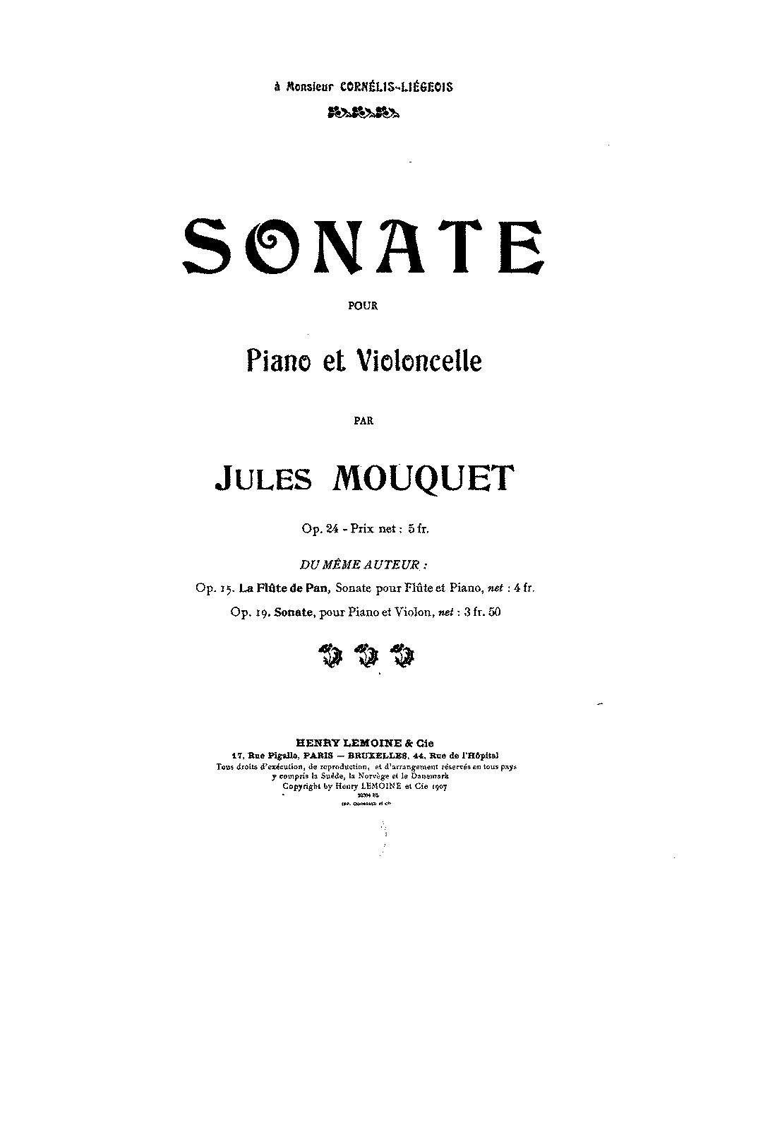 PMLP136027-Mouquet - Sonata for Cello and Piano Op24 score.pdf