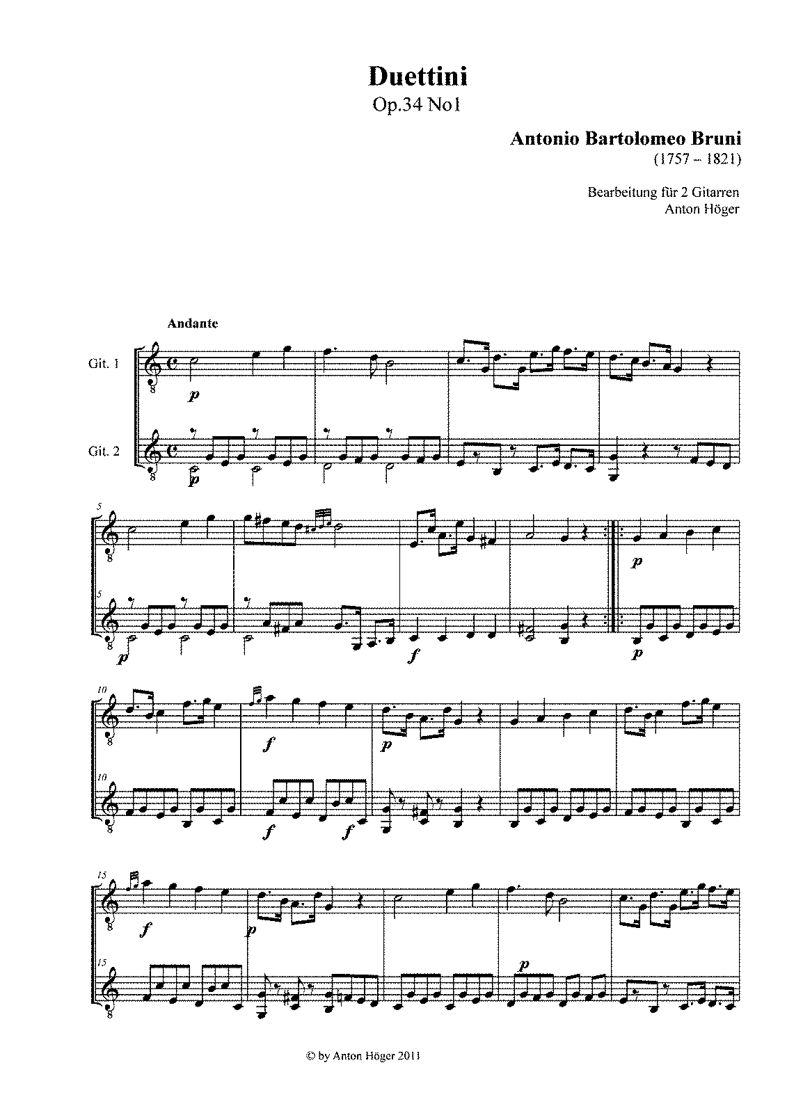 PMLP122884-Bruni, A.B. - Duettini Op.34 No1.pdf