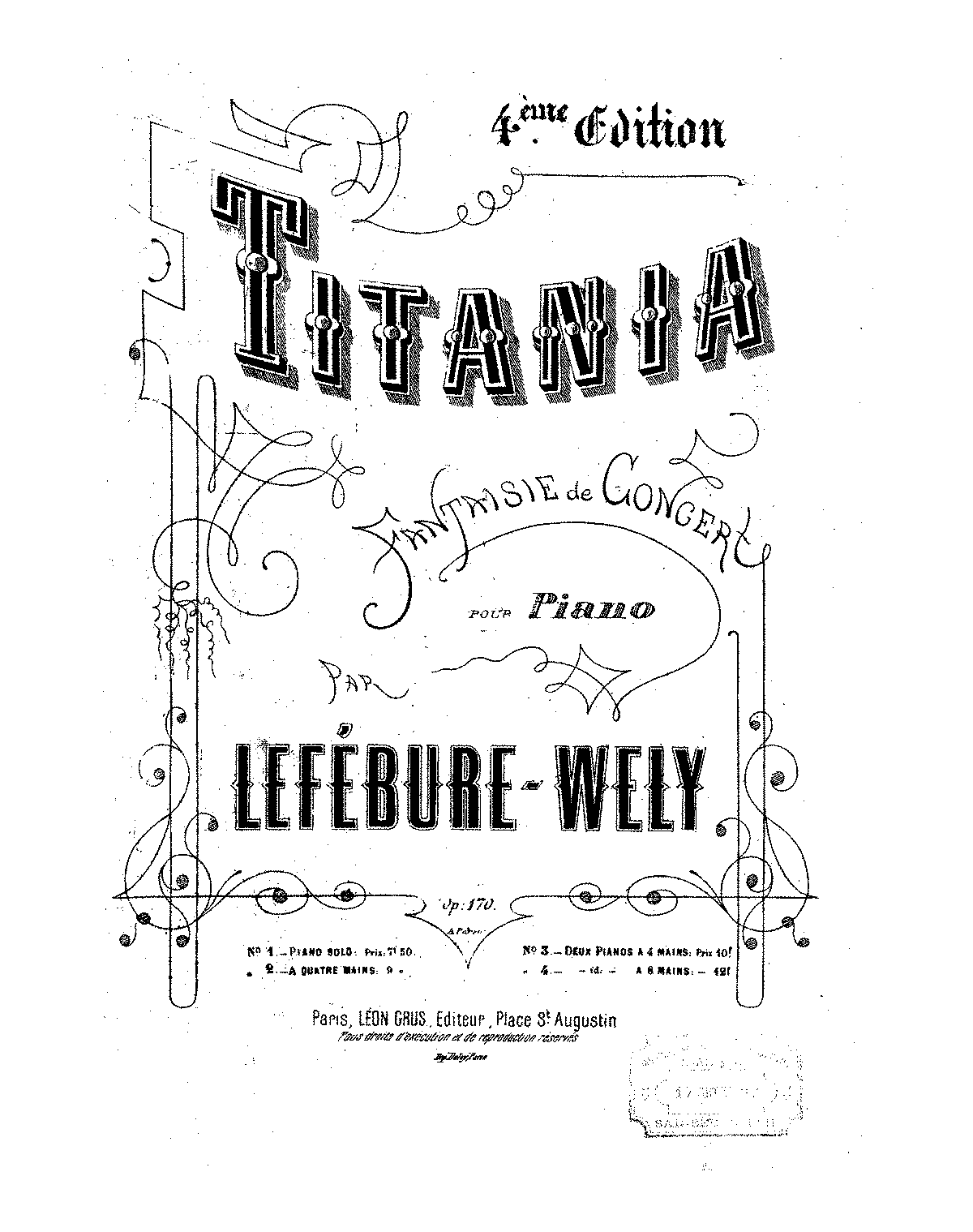 PMLP138617-LJALefebure-Wely Titania, Op.170 4thed.pdf