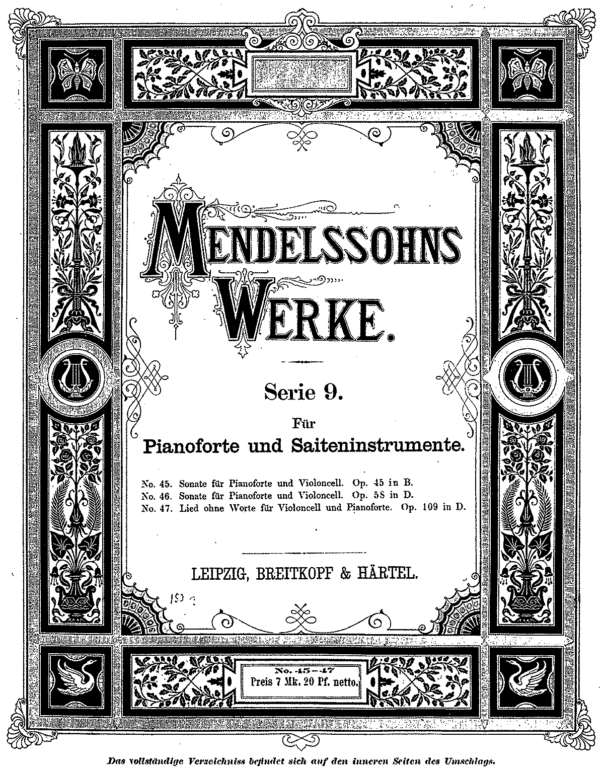 PMLP18953-Mendelssohn - Sonata for Piano and Cello Op45.pdf