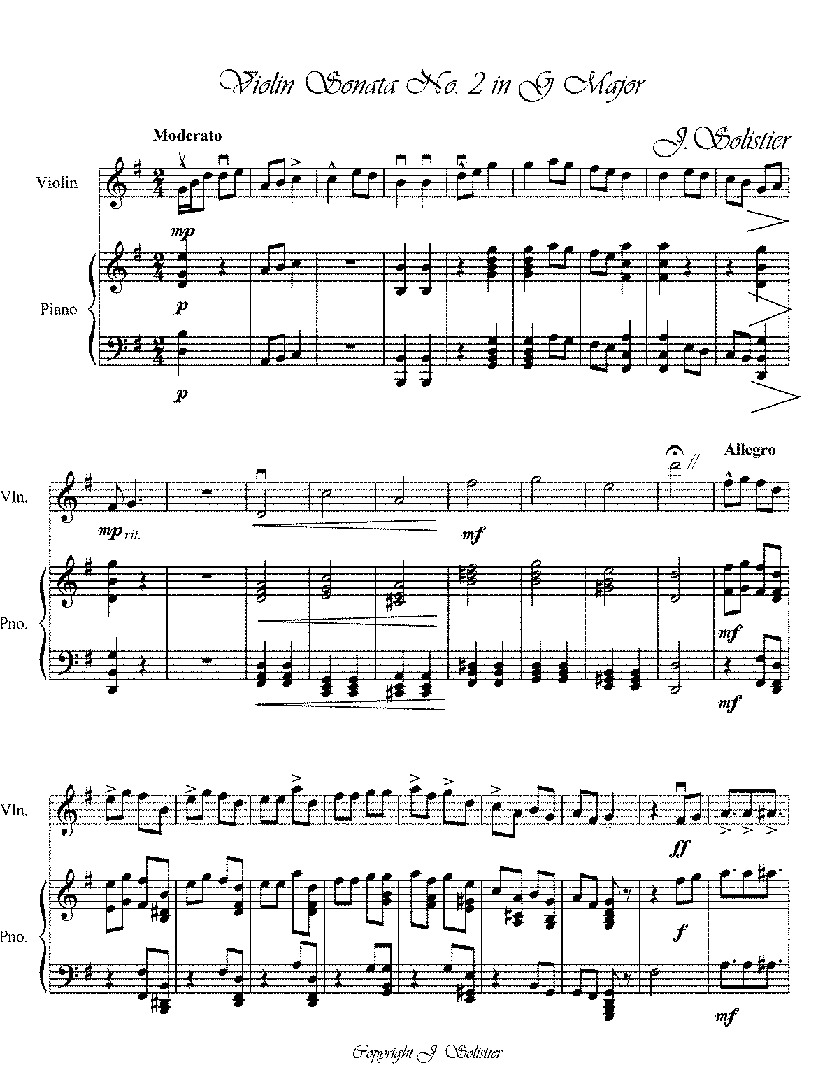 PMLP214349-Violin Sonata No. 2 in G Major.pdf