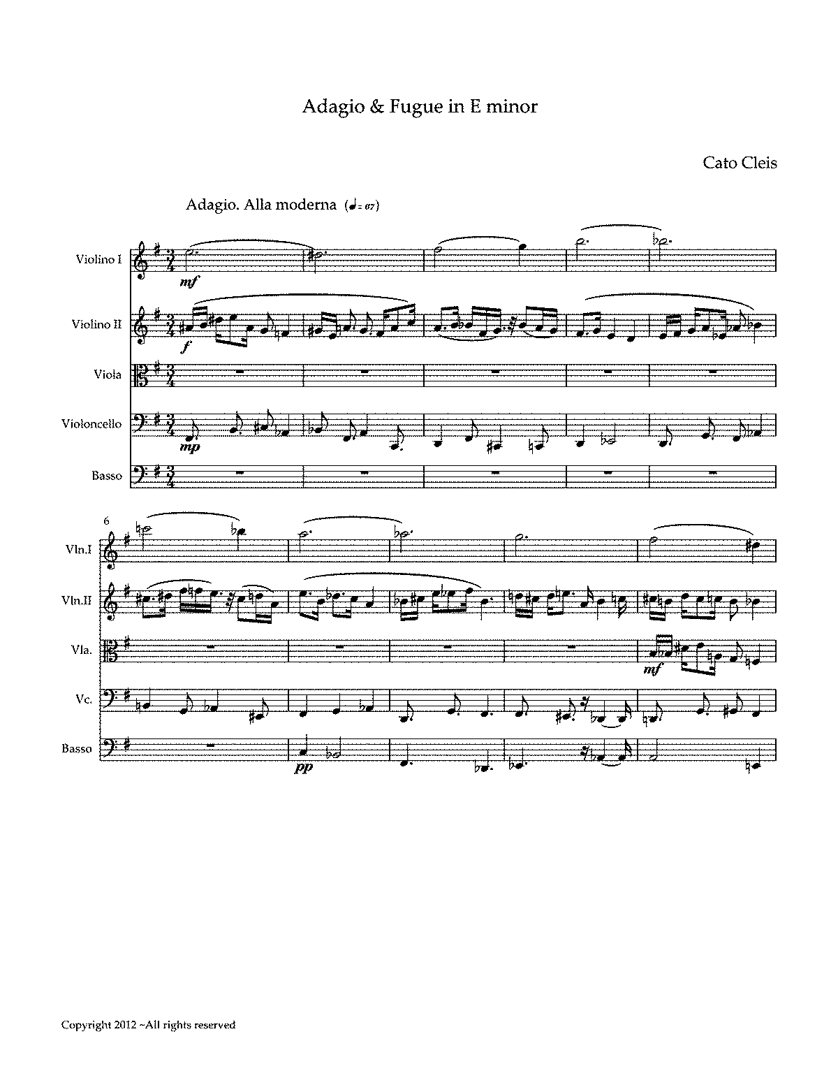 PMLP423003-Adagio & Fugue in E minor by Cato Cleis.pdf