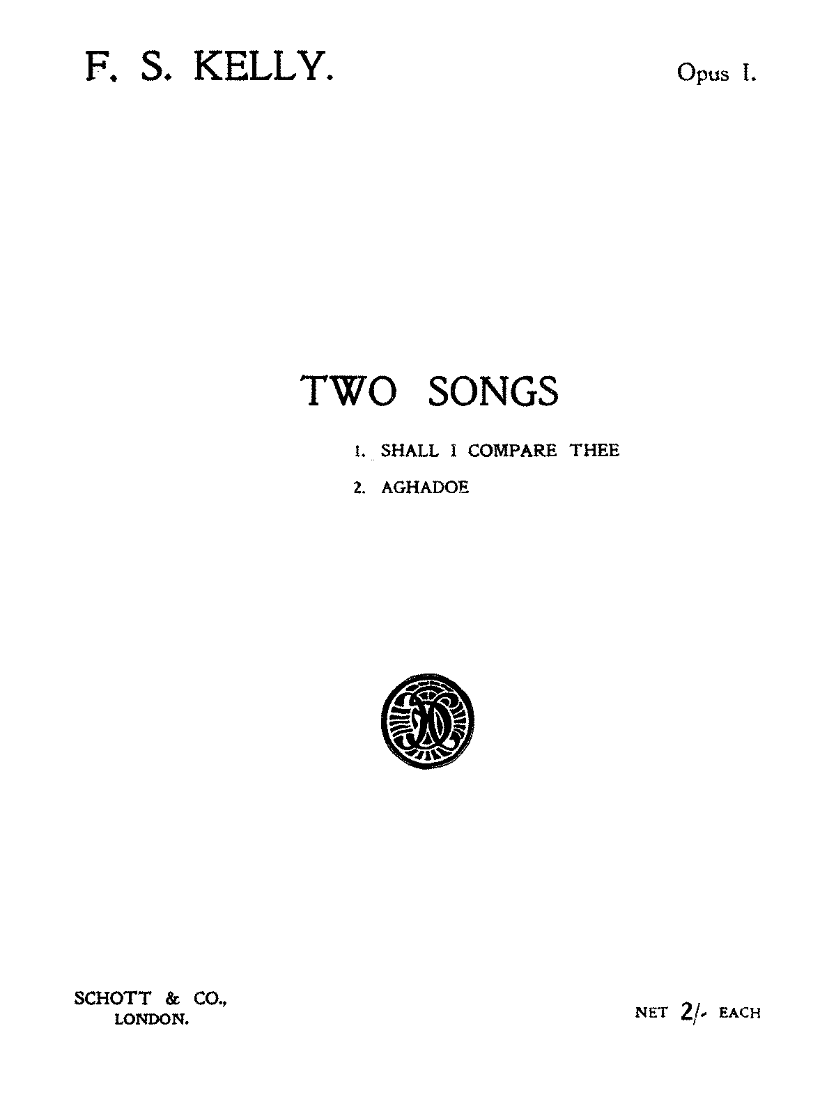 PMLP631889-FSKelly 2 Songs, Op.1 No.1.pdf