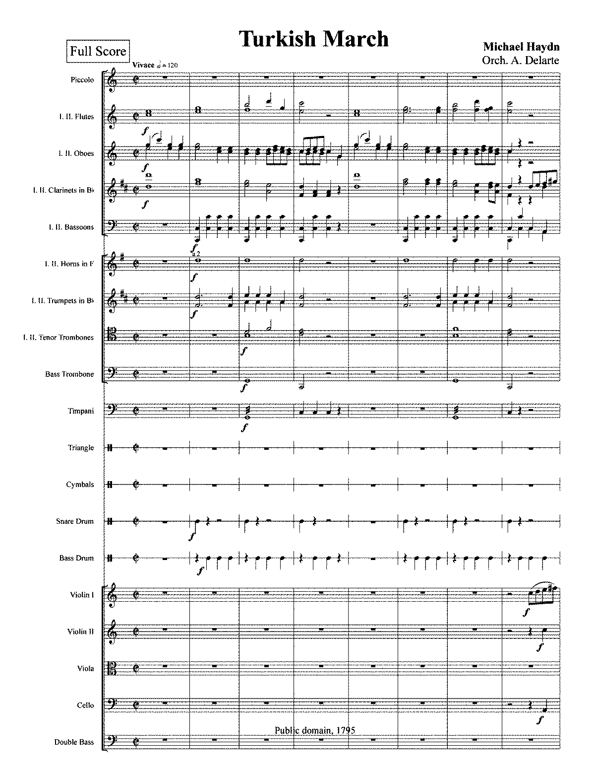 PMLP130783-Turkish March MH Orch woCues.pdf