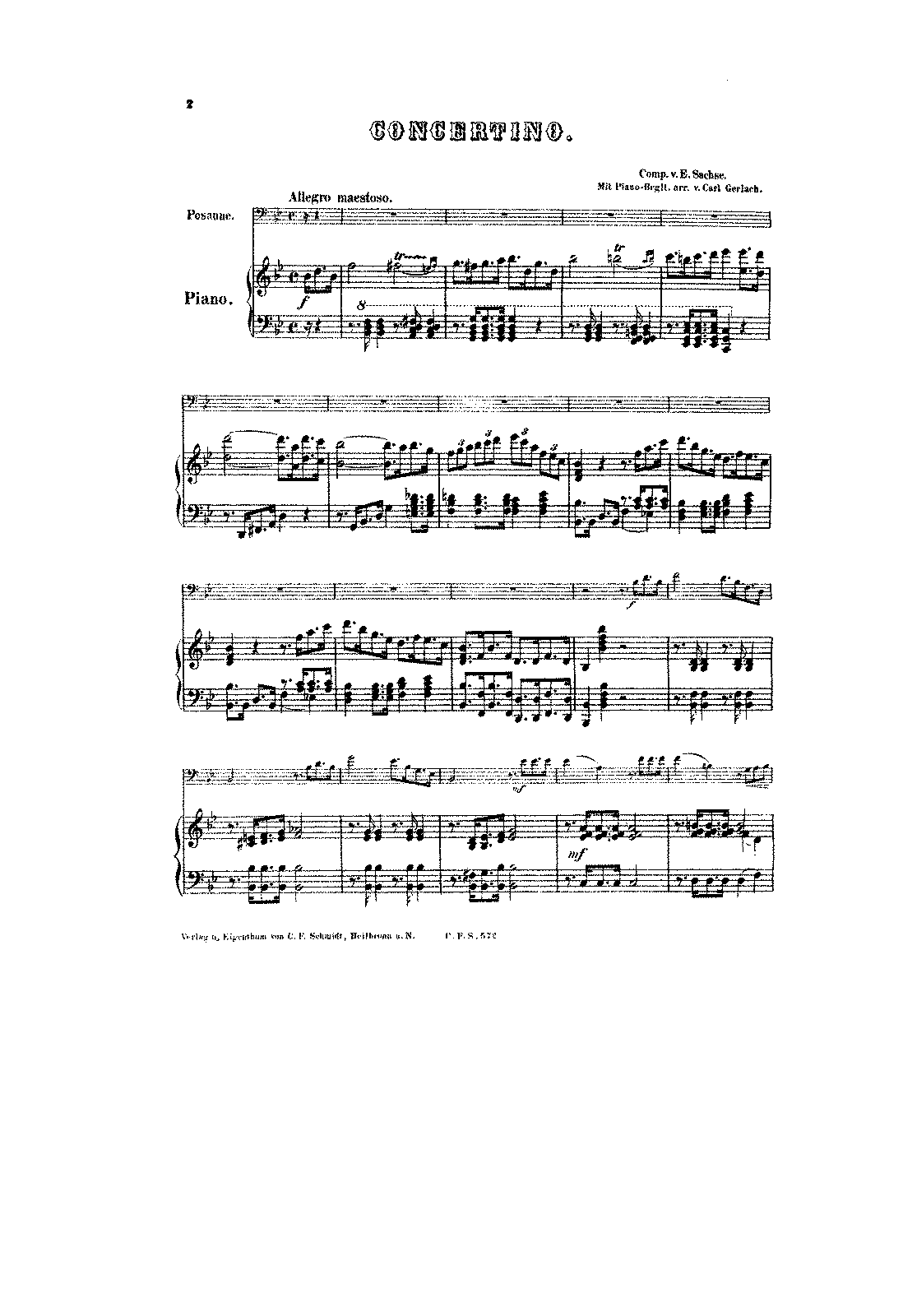 PMLP188732-Sachse - Concertino PS.pdf