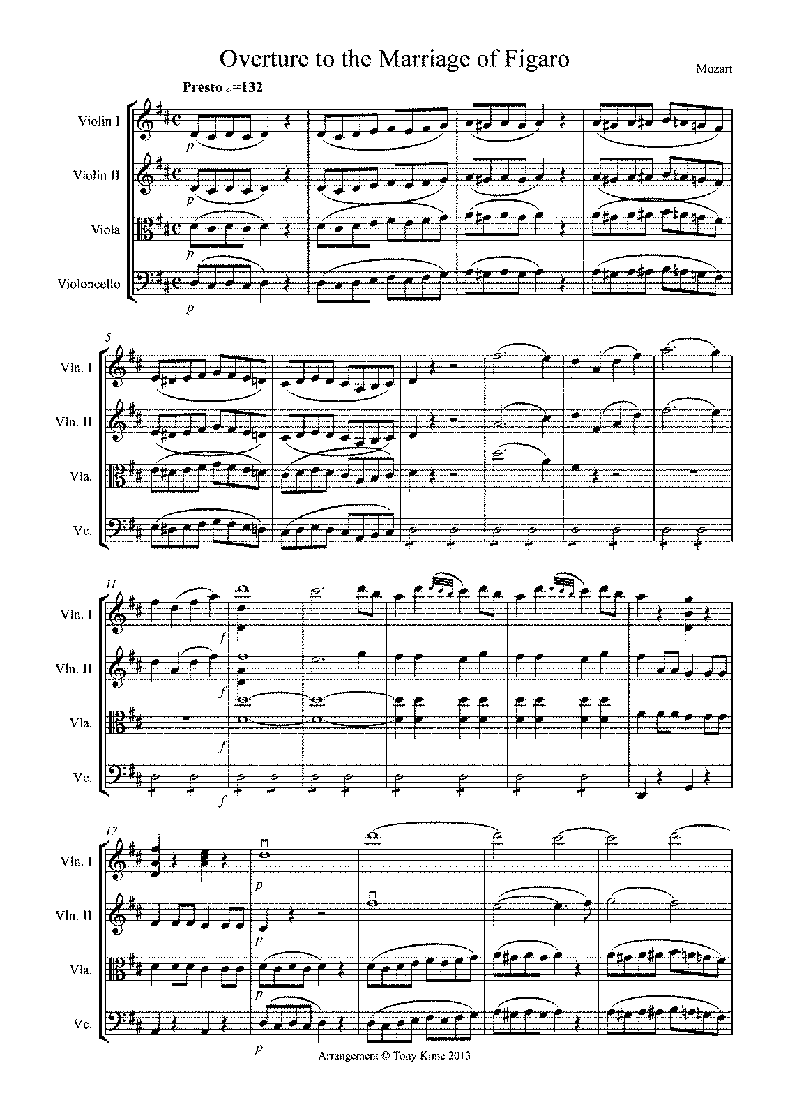 PMLP03845-Overture to the Marriage of Figaro - Full Score.pdf