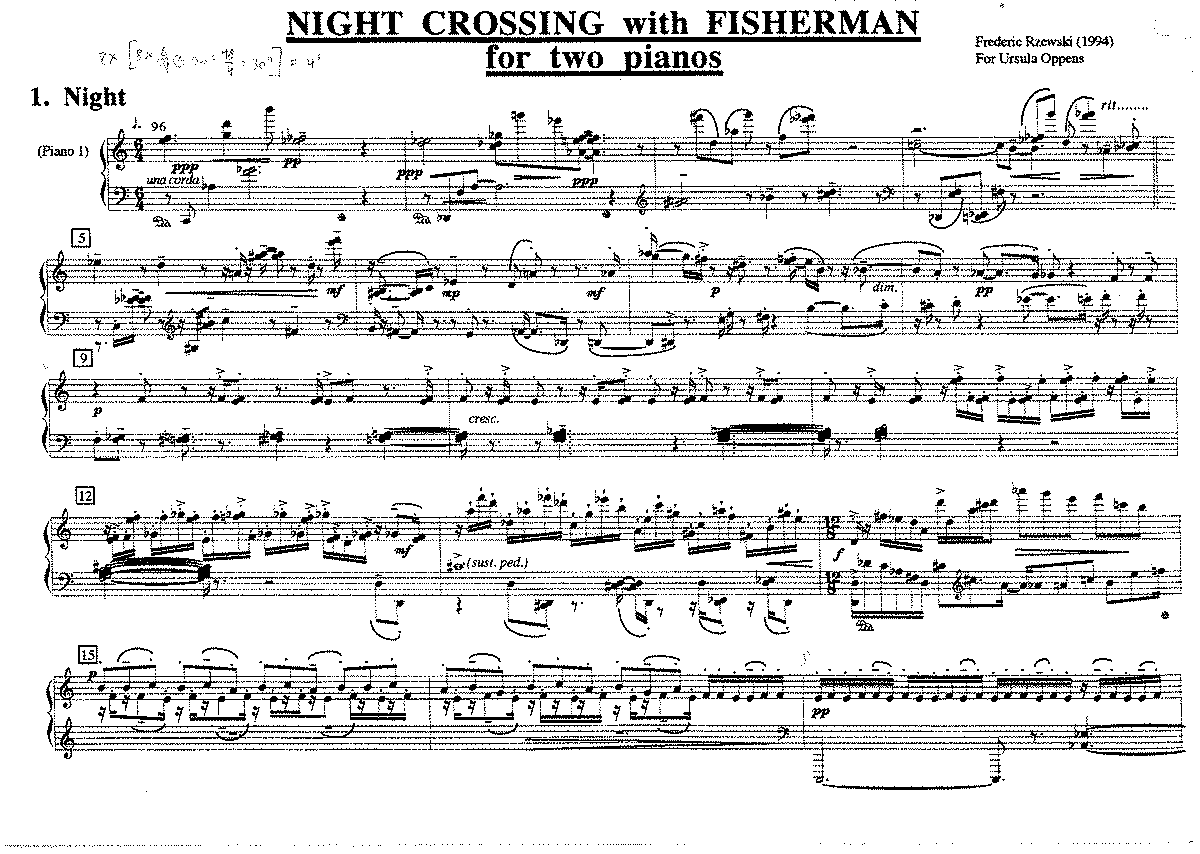 WIMA.6bd2-Night-Crossing.pdf