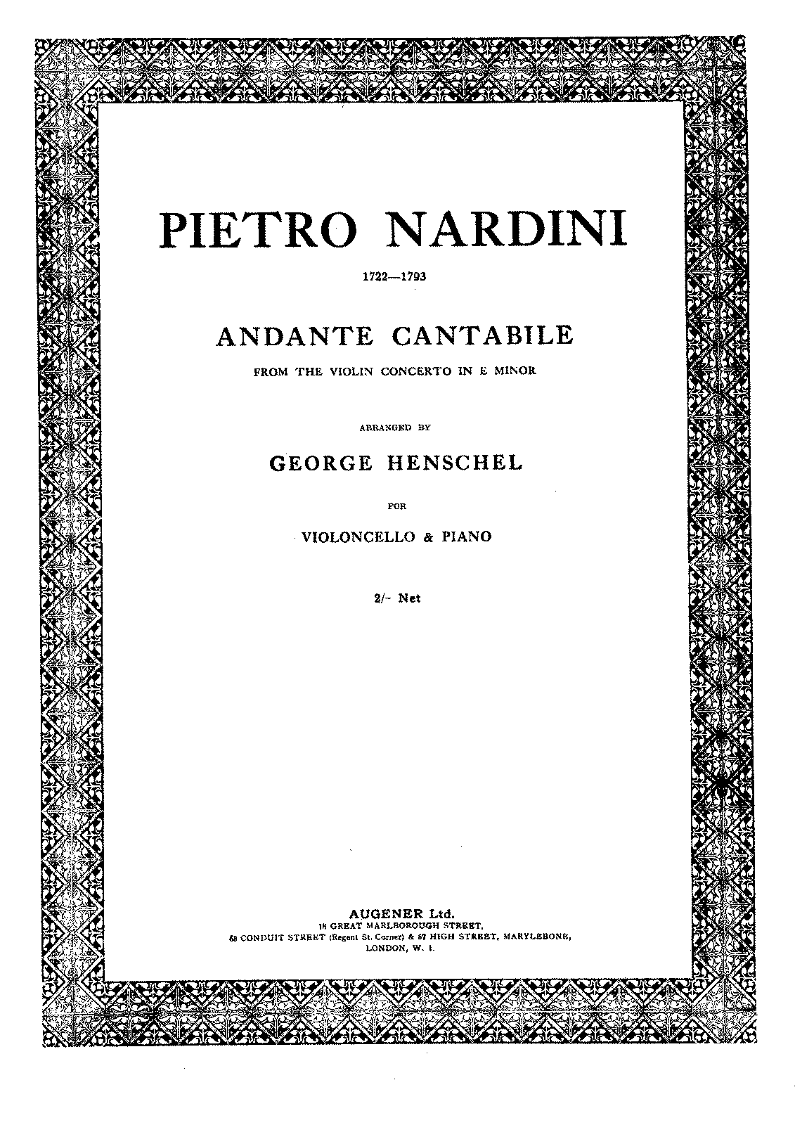 PMLP207339-Nardini Andante Cantabile Cello Piano.pdf