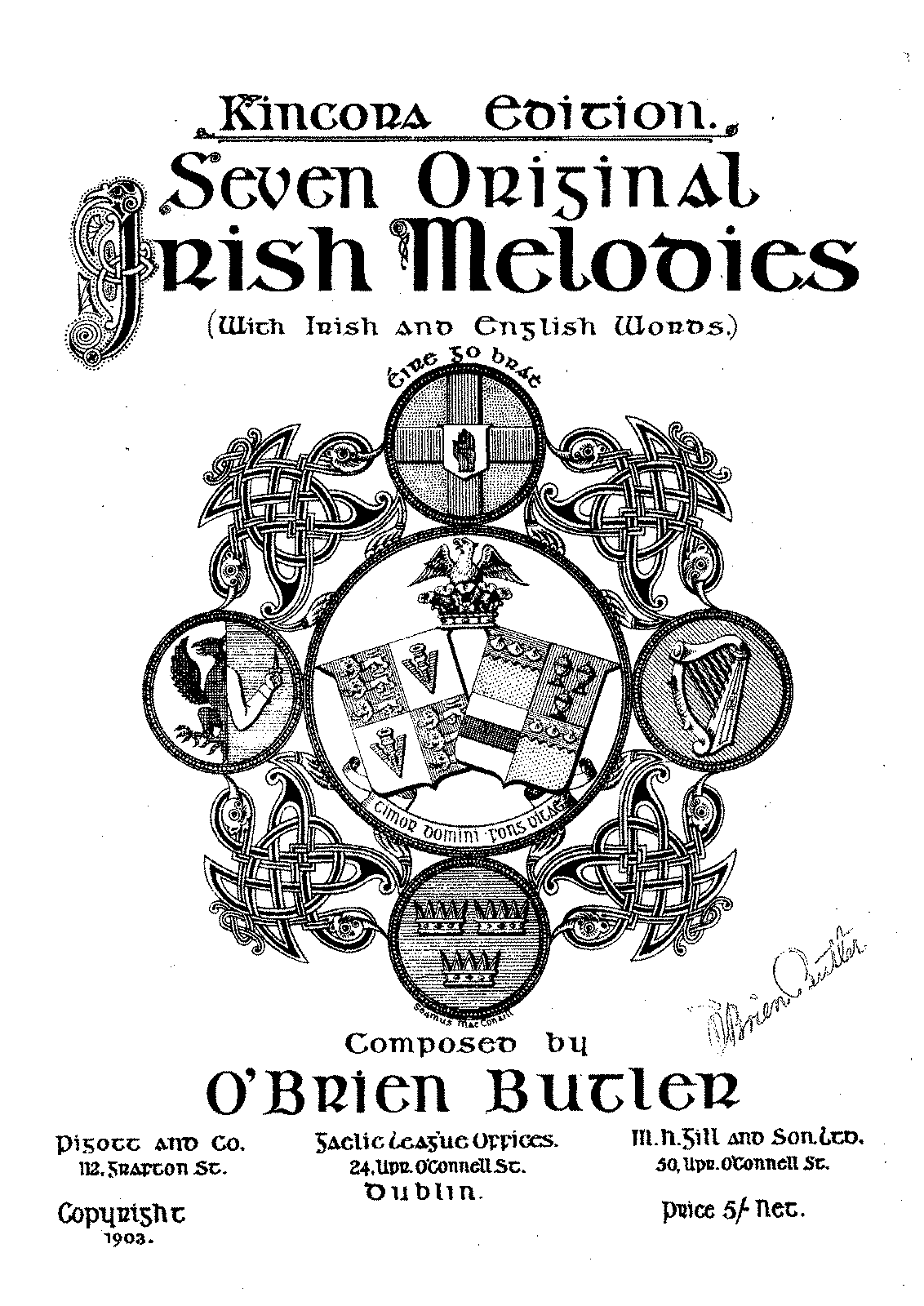 PMLP492136-Seven Original Irish Melodies 1.pdf