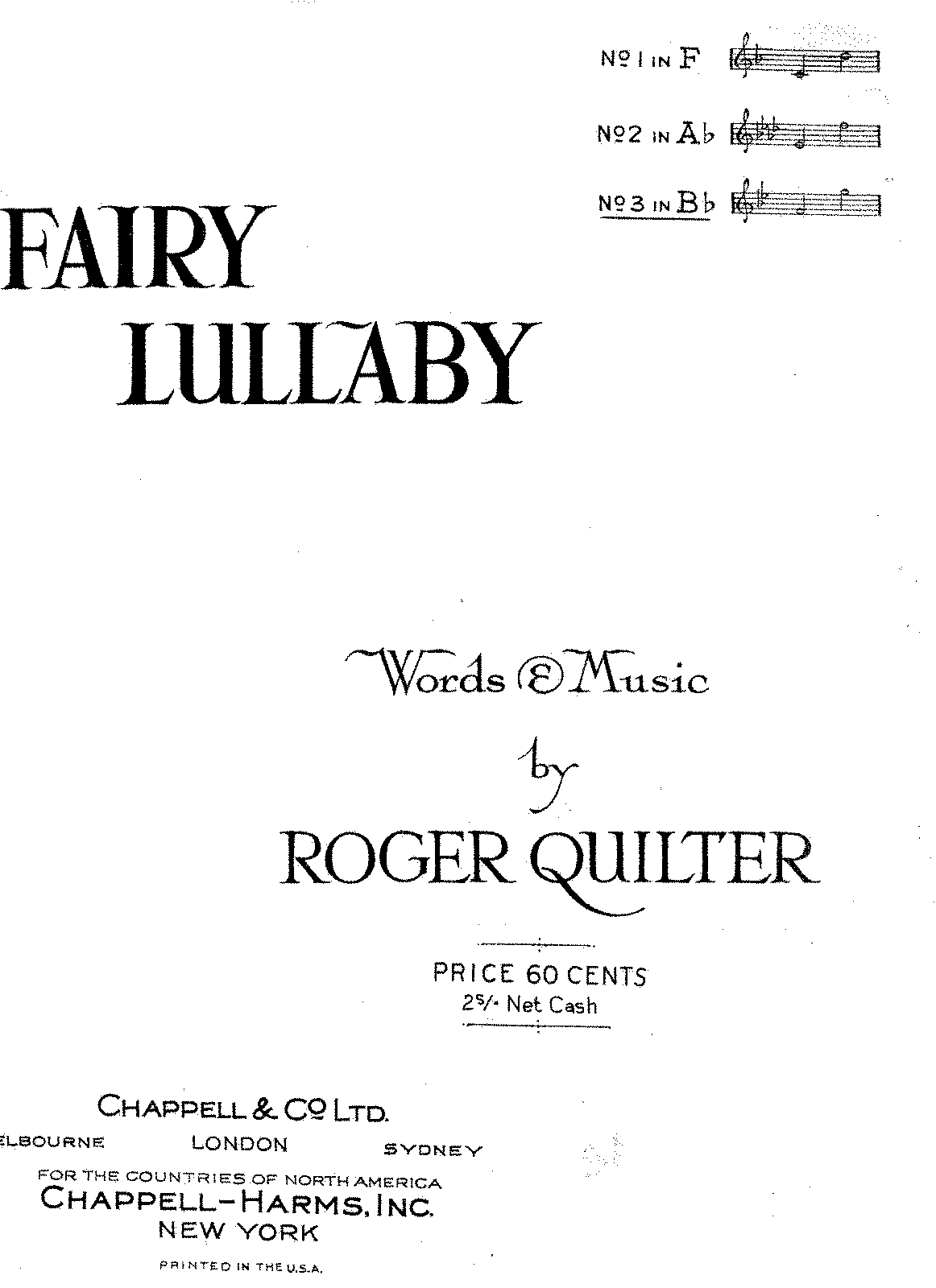 PMLP183690-QuilterFairyLullaby.pdf