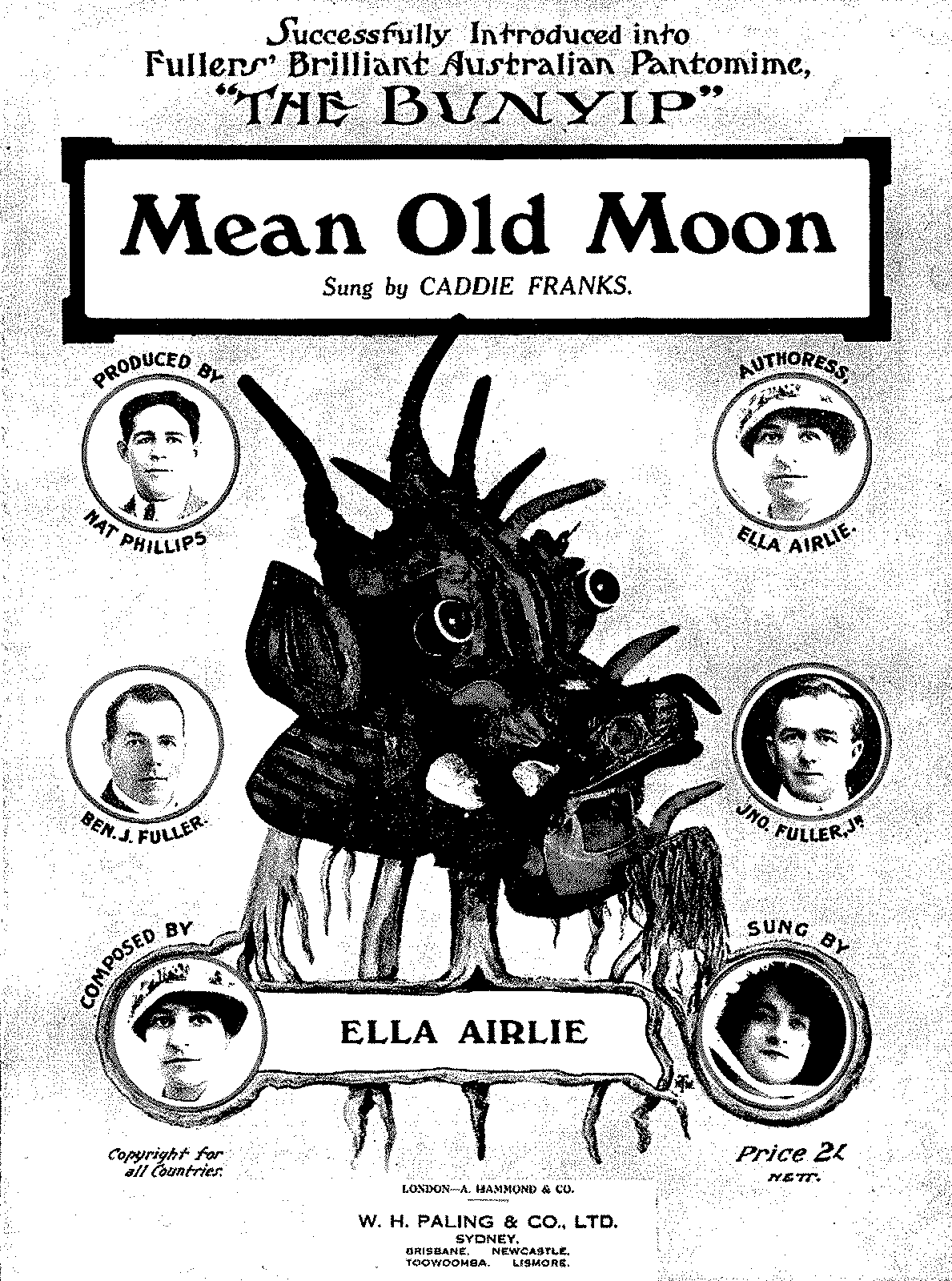 PMLP354683-Airlie, Ella - Mean old moon - Song - NLA.pdf