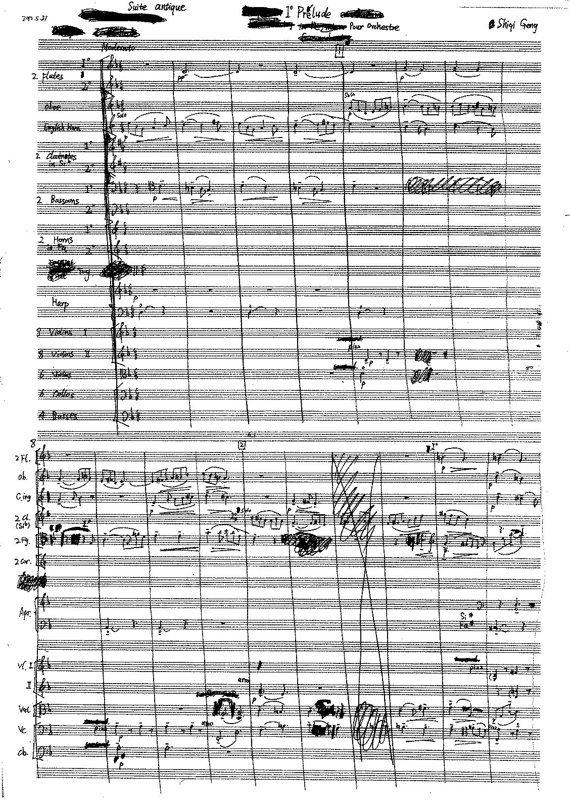 PMLP393224-suite antique orchestre.pdf