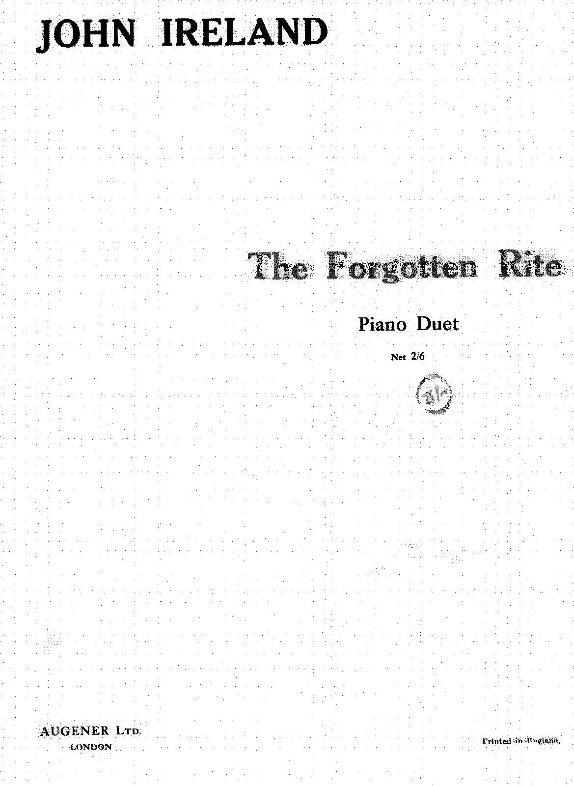 PMLP433731-Ireland The Forgotten Rite.pdf