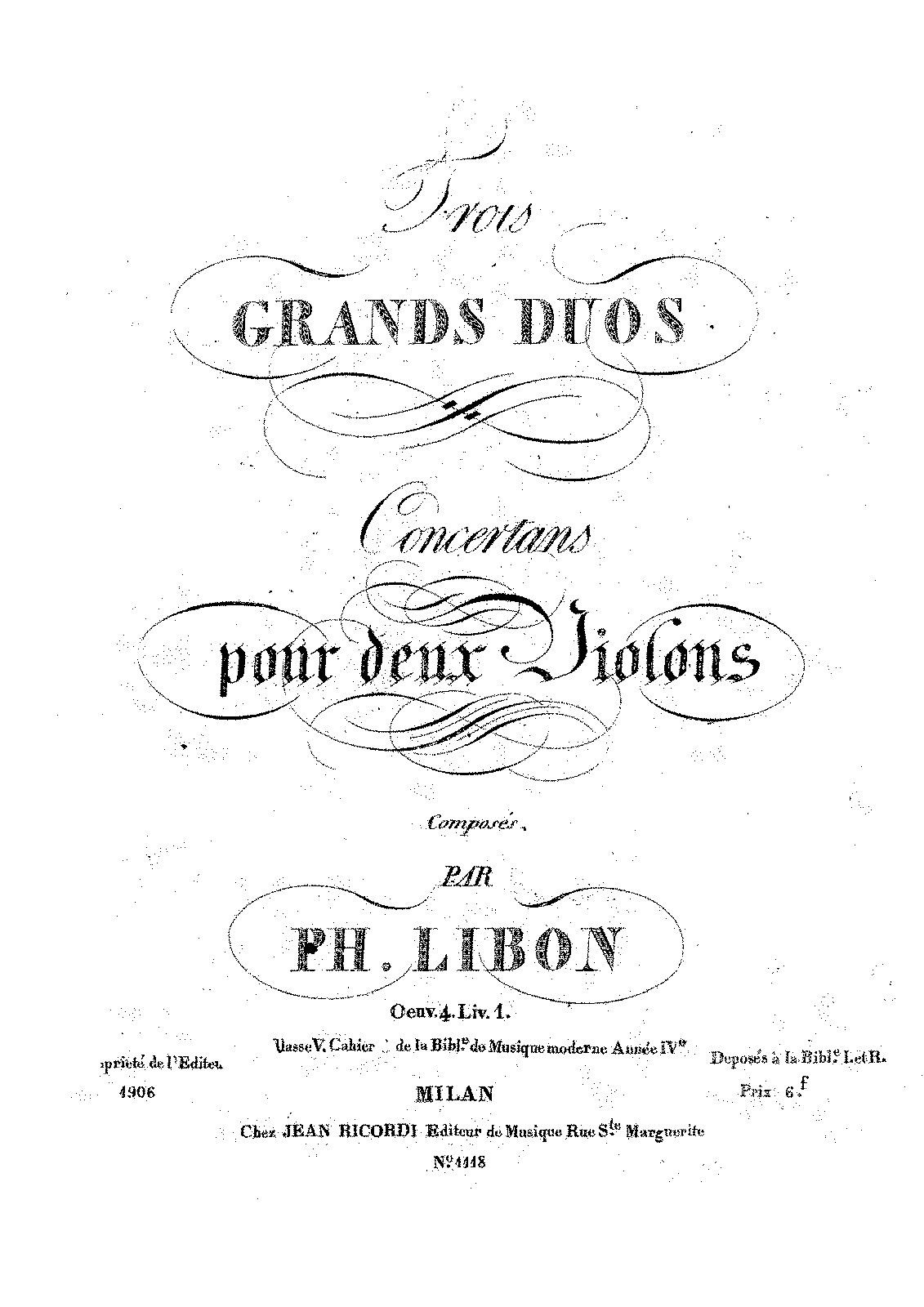 PMLP123239-Libon 3 Grand Concertant Duos Op.4 Liv1 for 2 Violins.pdf