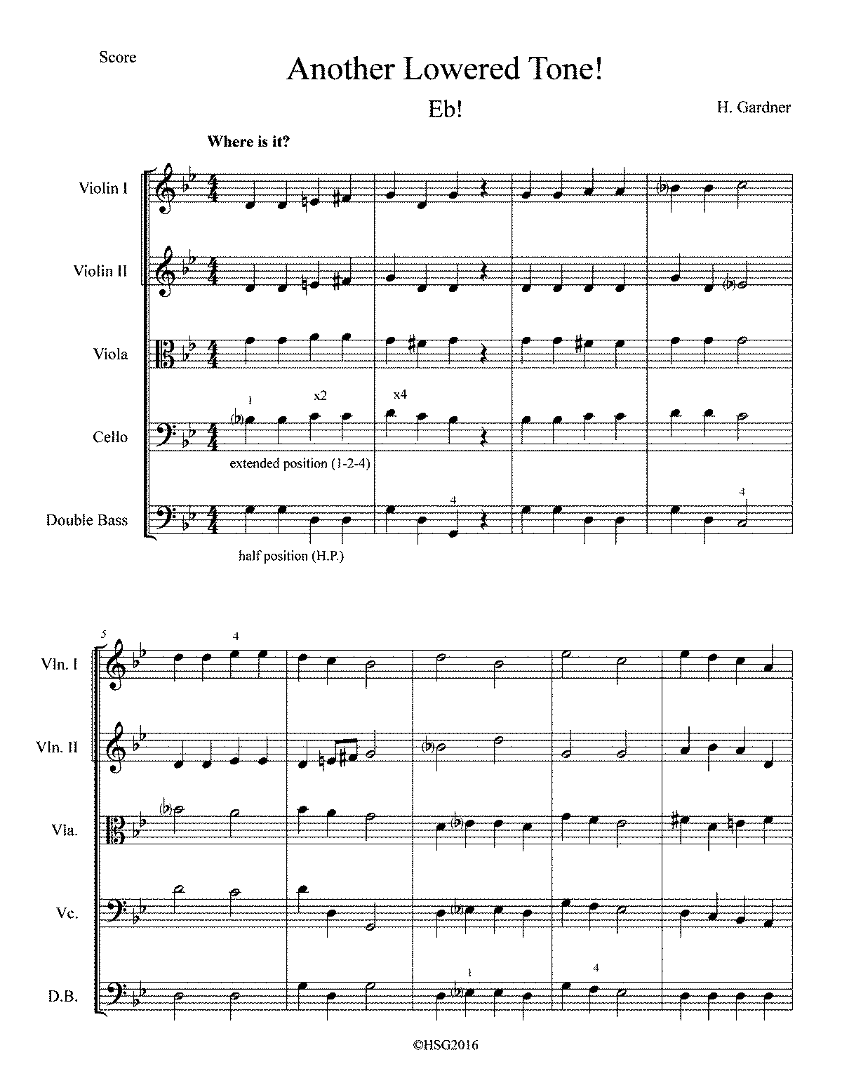 PMLP658353-Another Lowered Tone! score.pdf