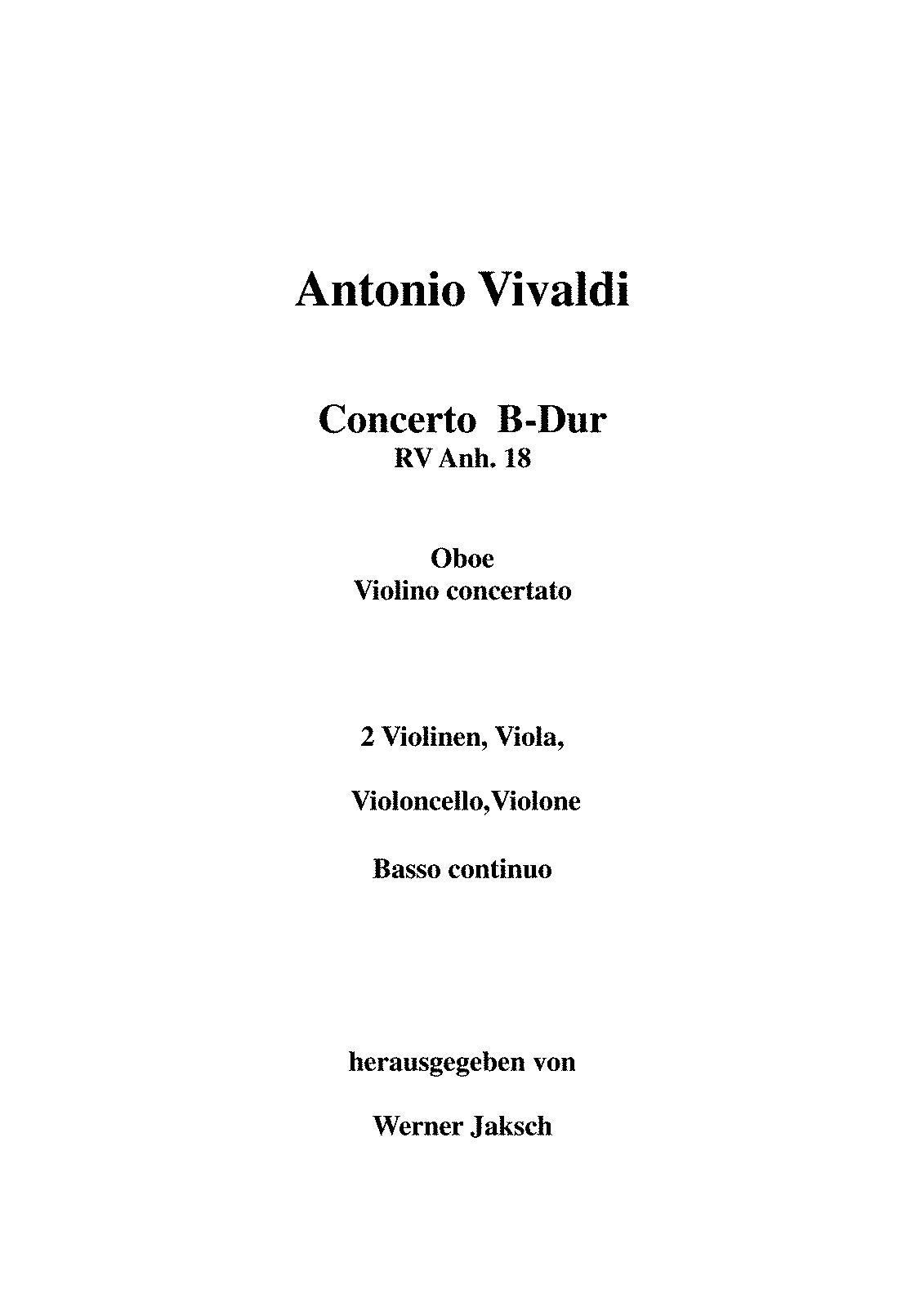 PMLP122999-Concerto B. Anh18 Part.pdf