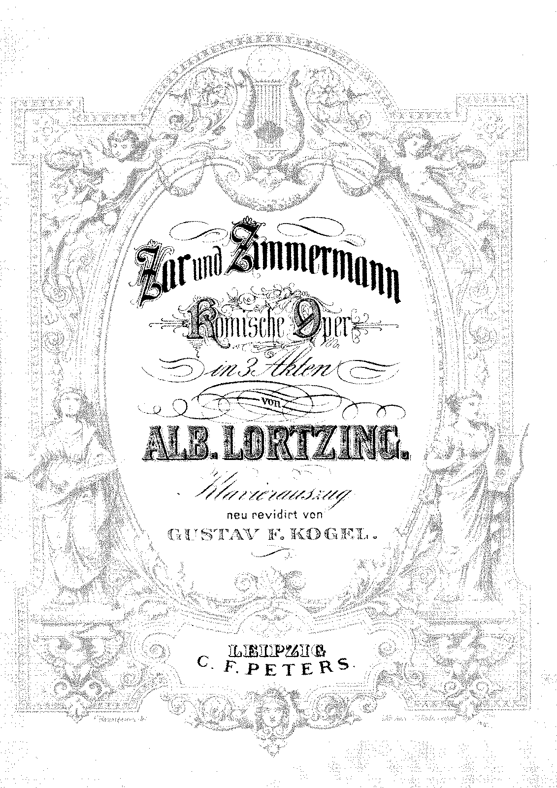 PMLP44138-Lortzing Zar und Zimmermann Peters vs.pdf