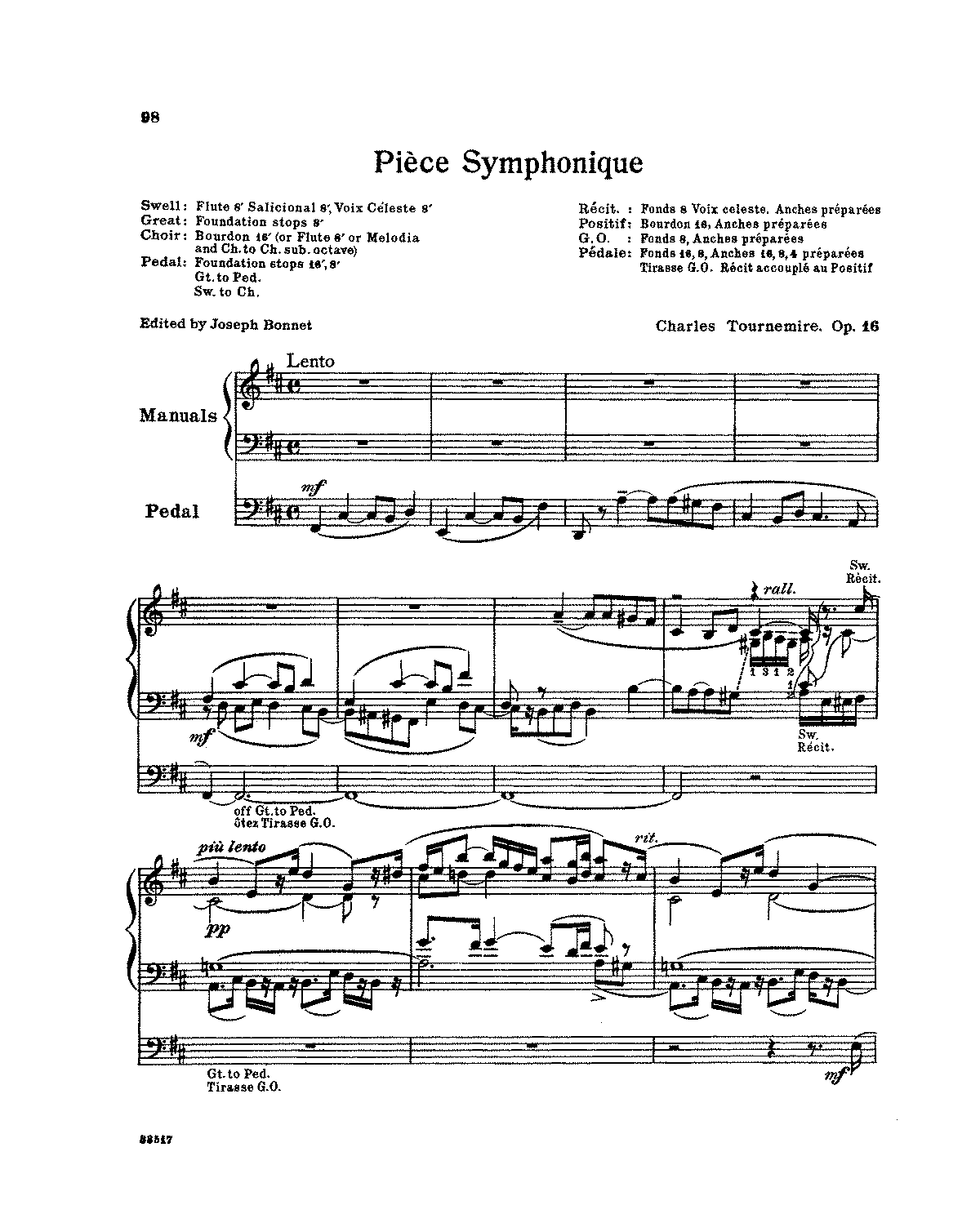 PMLP09336-Tournemire - Piece Symphonique.pdf
