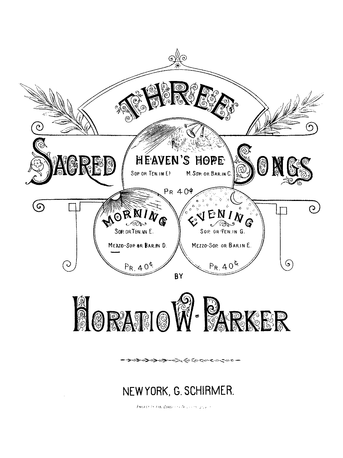 PMLP583698-HParker 3 Sacred Songs, Op.22 No.1 lowvoice.pdf