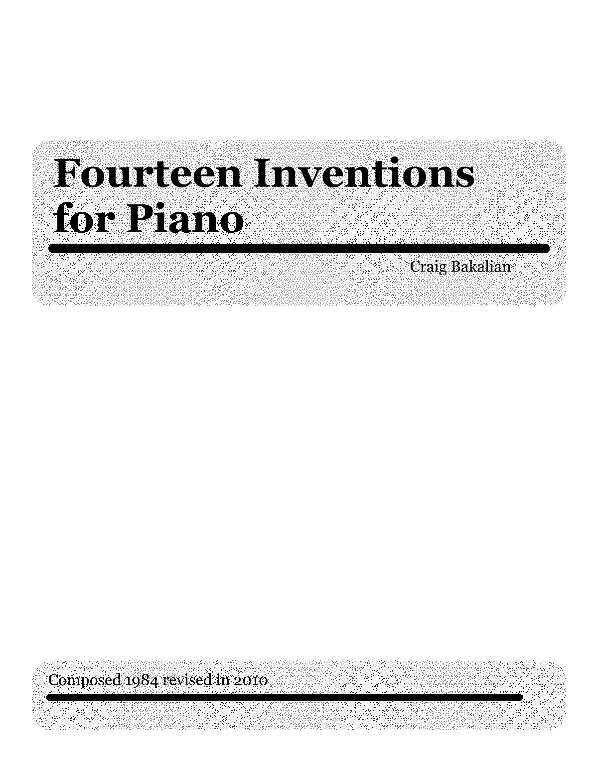 PMLP180080-fourteenInventions.pdf