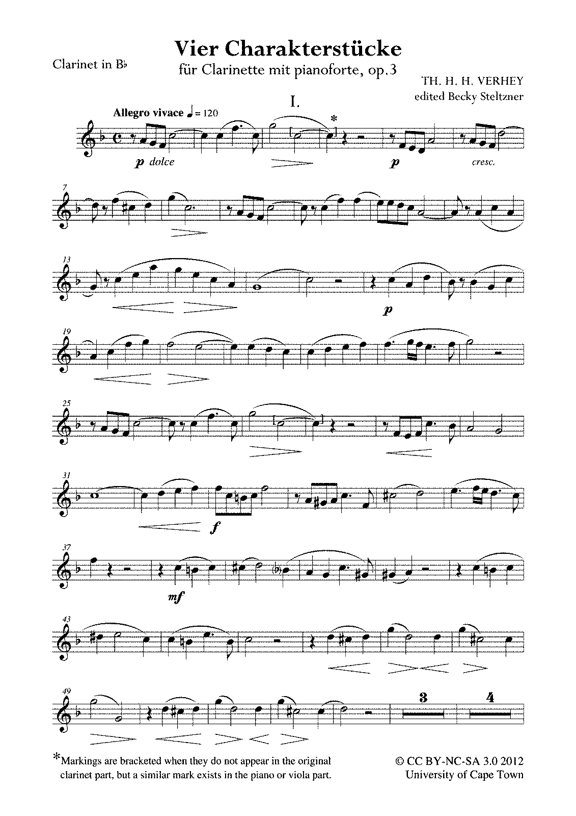 PMLP123379-verhey character pieces clarinet.pdf