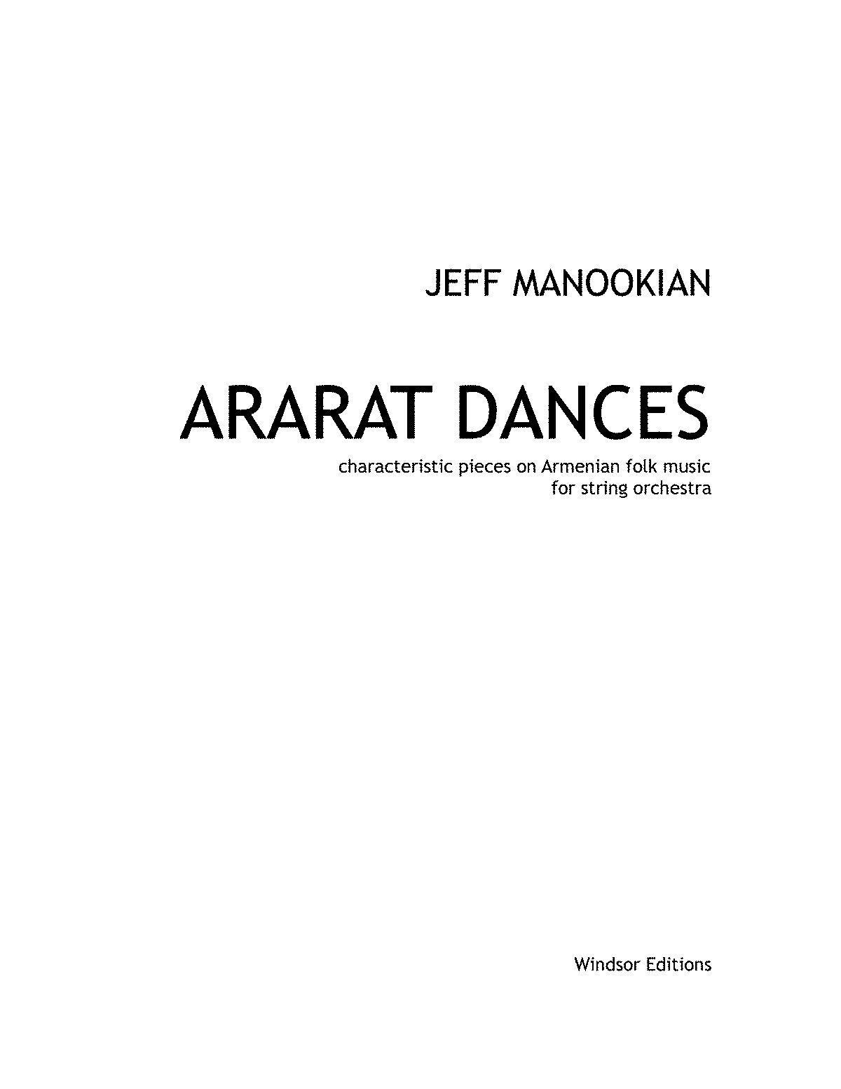 PMLP422405-ARARAT DANCES Full Score.pdf